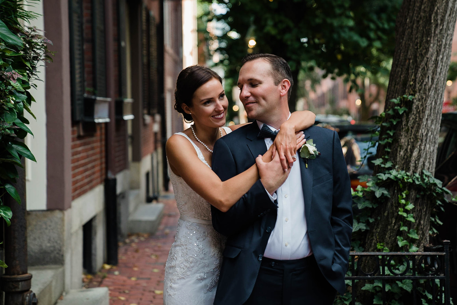 wedding-flowers-state-room-boston-lesfleurs (8).jpg