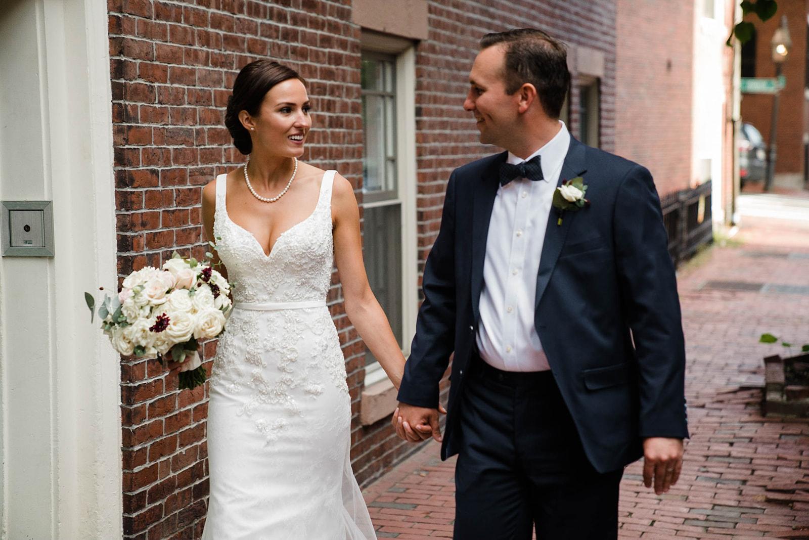 wedding-flowers-state-room-boston-lesfleurs (7).jpg