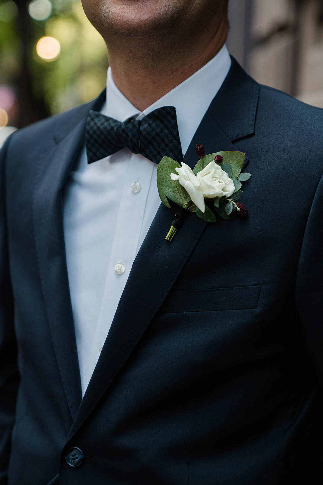 wedding-flowers-state-room-boston-lesfleurs (9).jpg