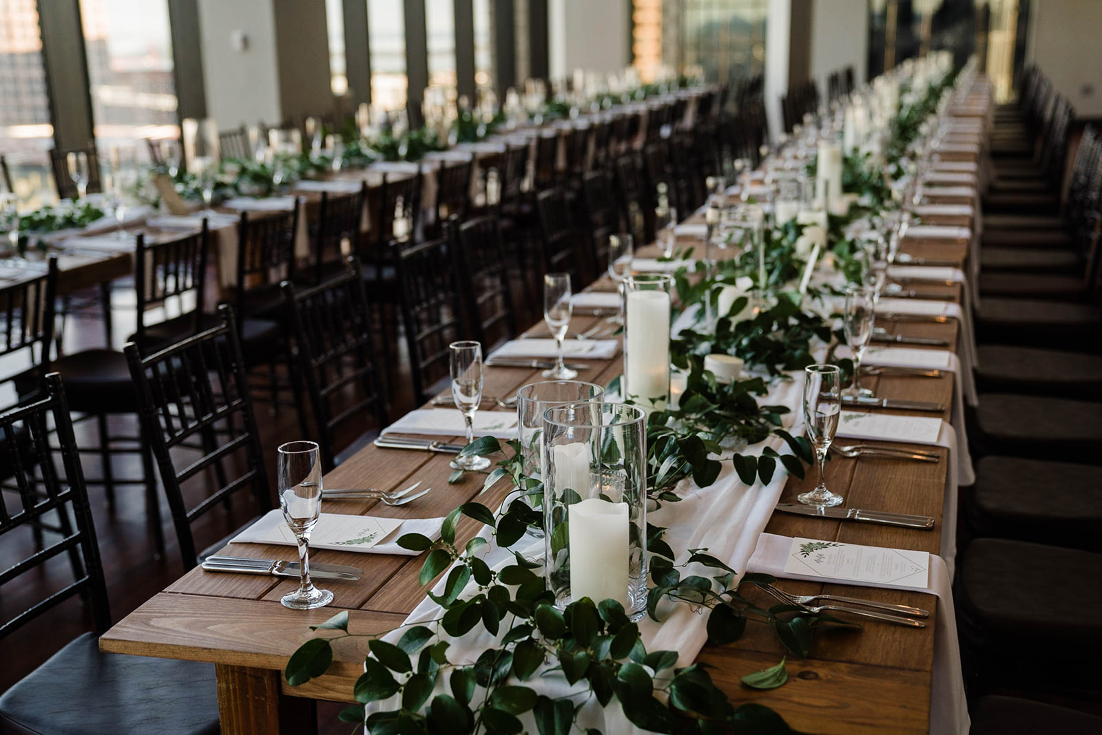 wedding-flowers-state-room-boston-lesfleurs (11).jpg