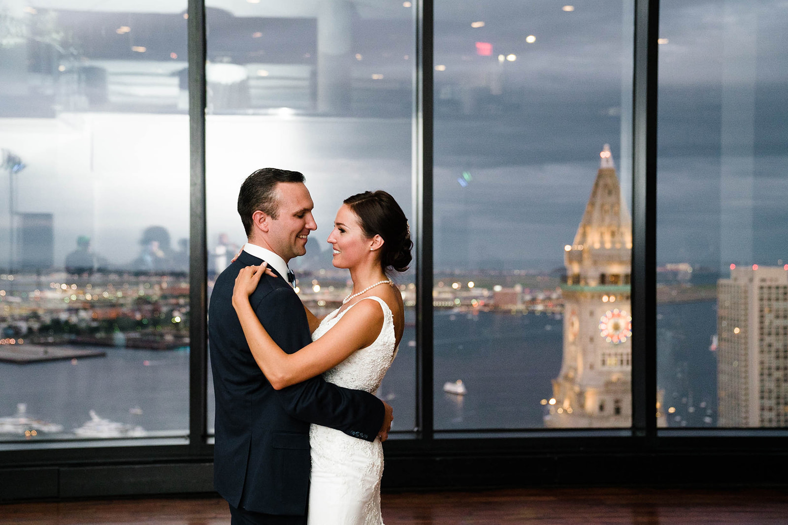wedding-flowers-state-room-boston-lesfleurs (13).jpg