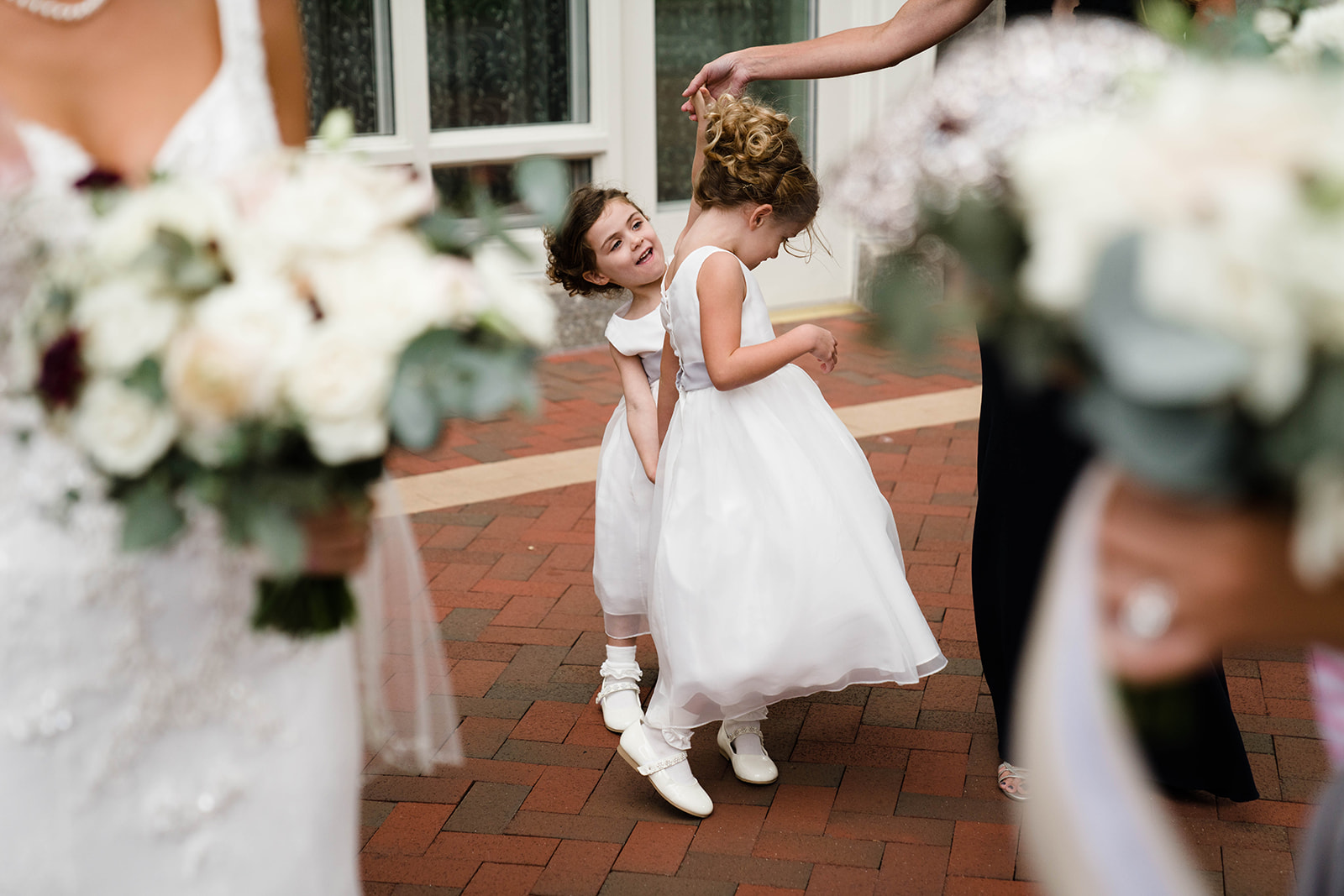 wedding-flowers-state-room-boston-lesfleurs (16).jpg