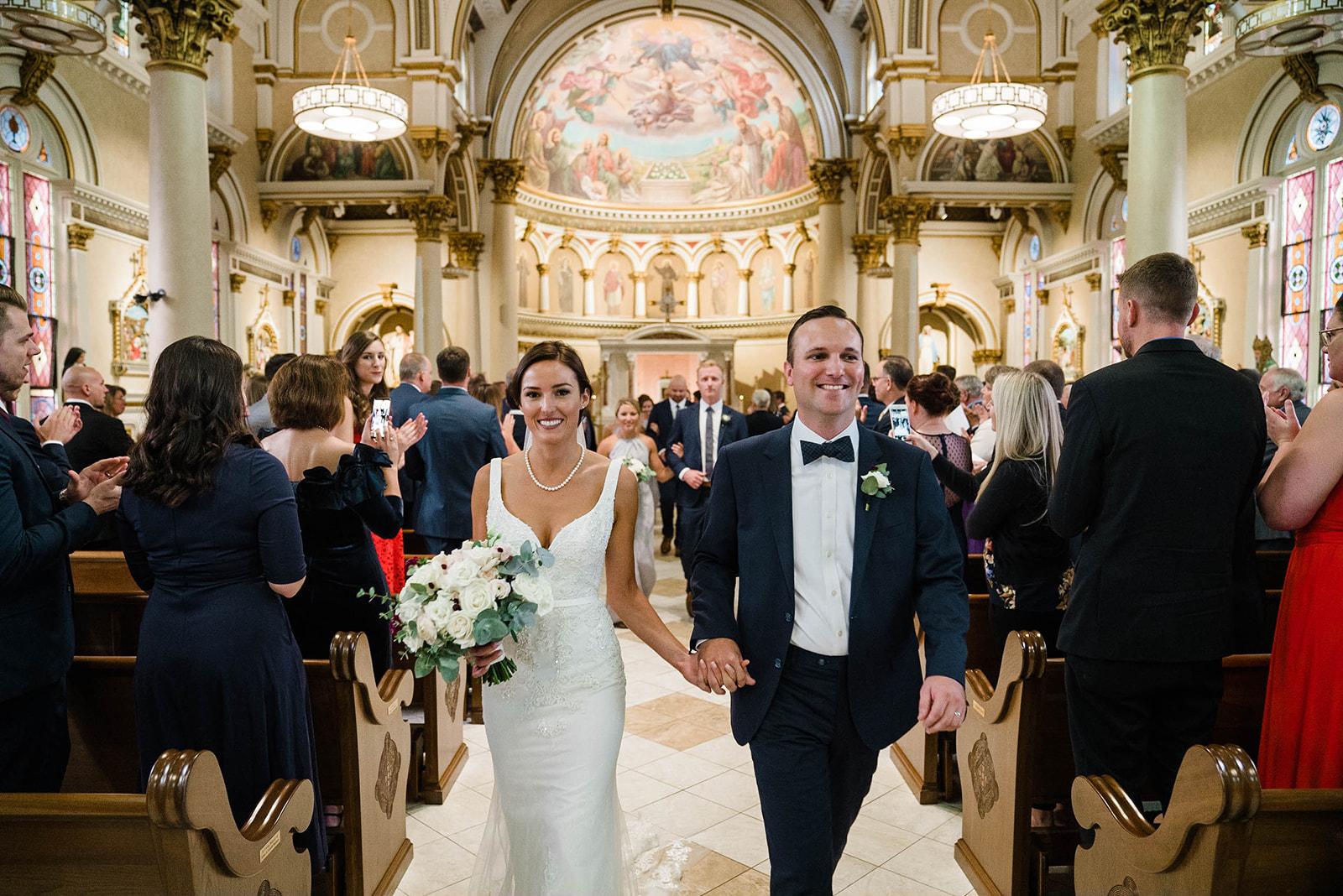 wedding-flowers-state-room-boston-lesfleurs (21).jpg