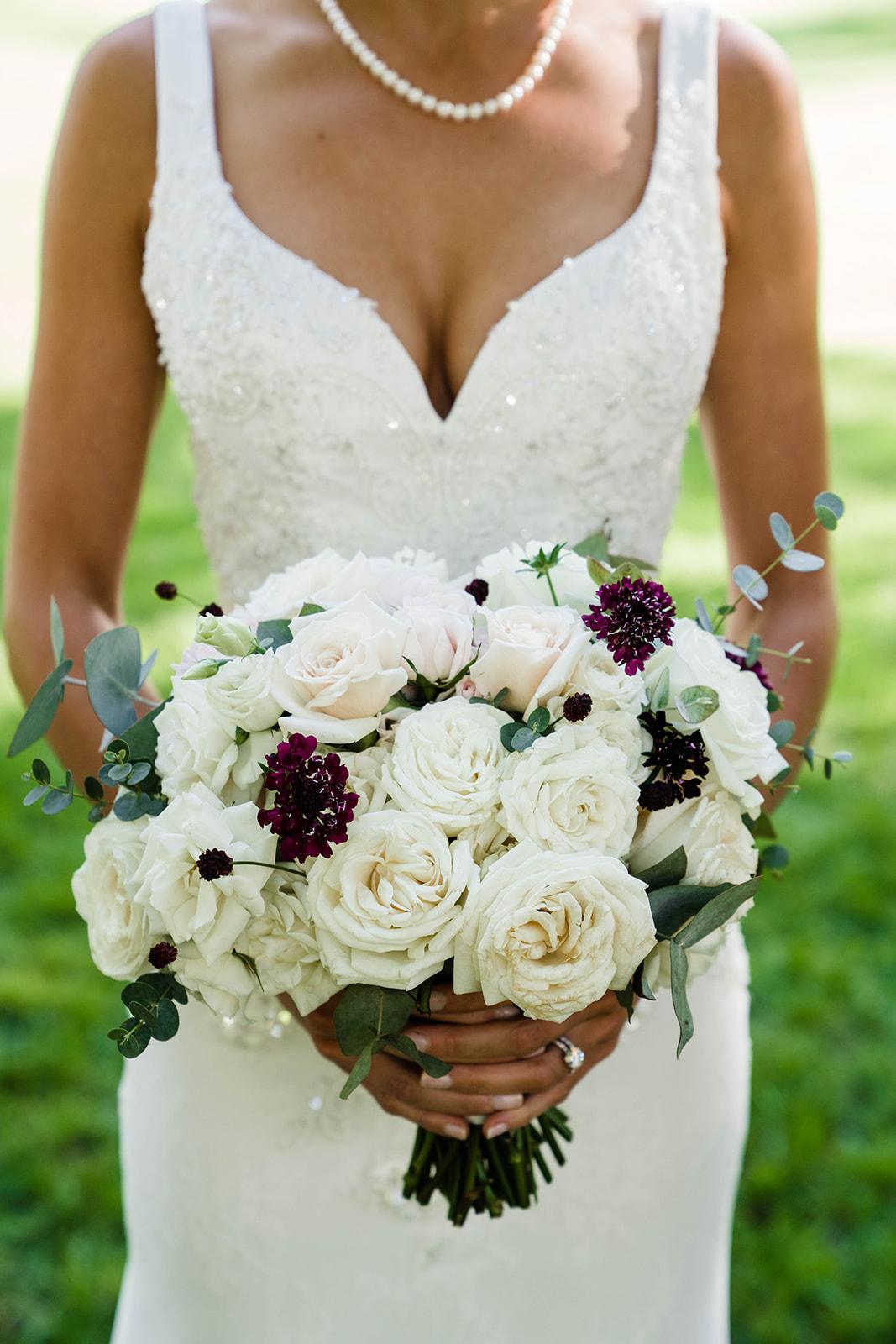 wedding-flowers-state-room-boston-lesfleurs (25).jpg