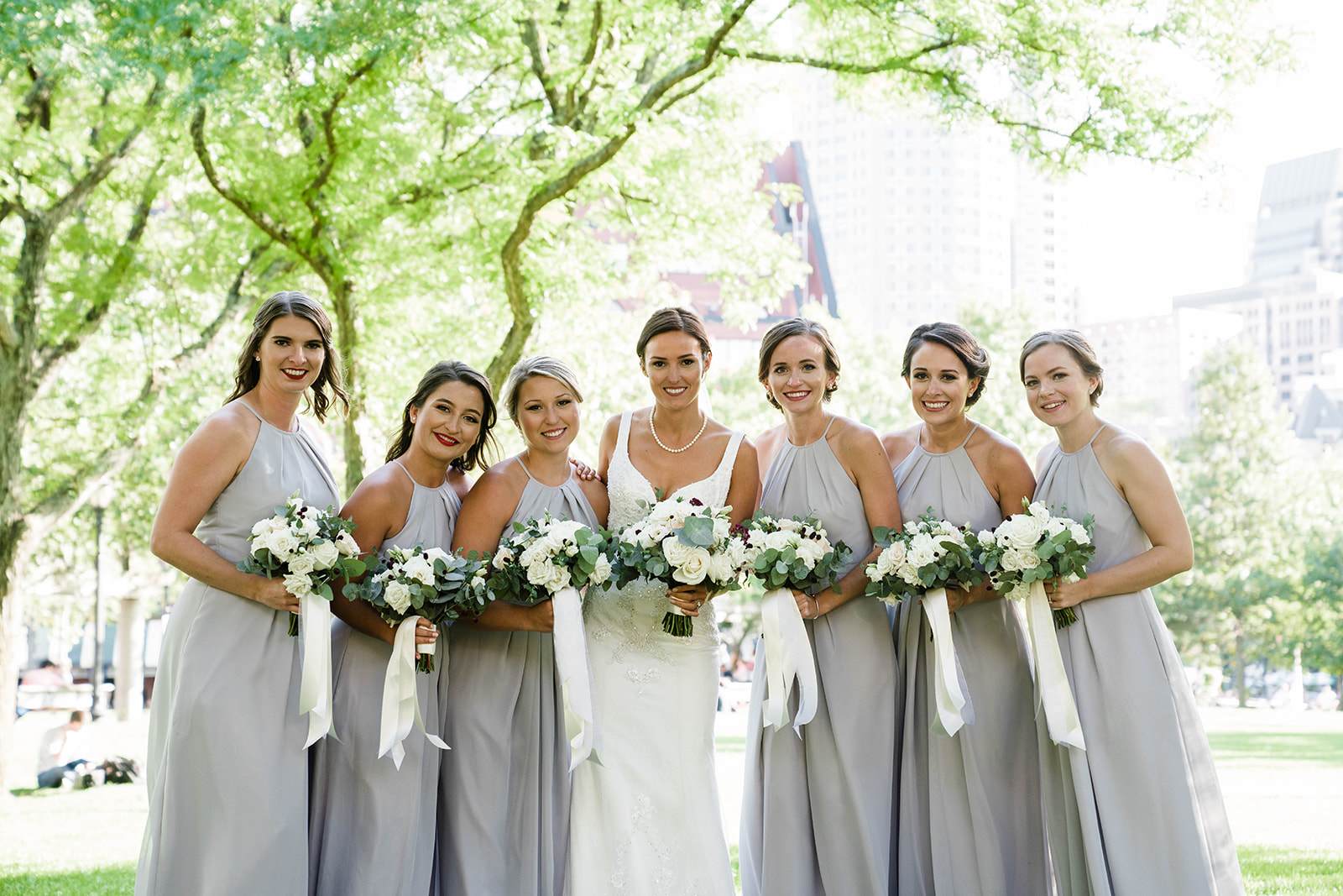 wedding-flowers-state-room-boston-lesfleurs (24).jpg