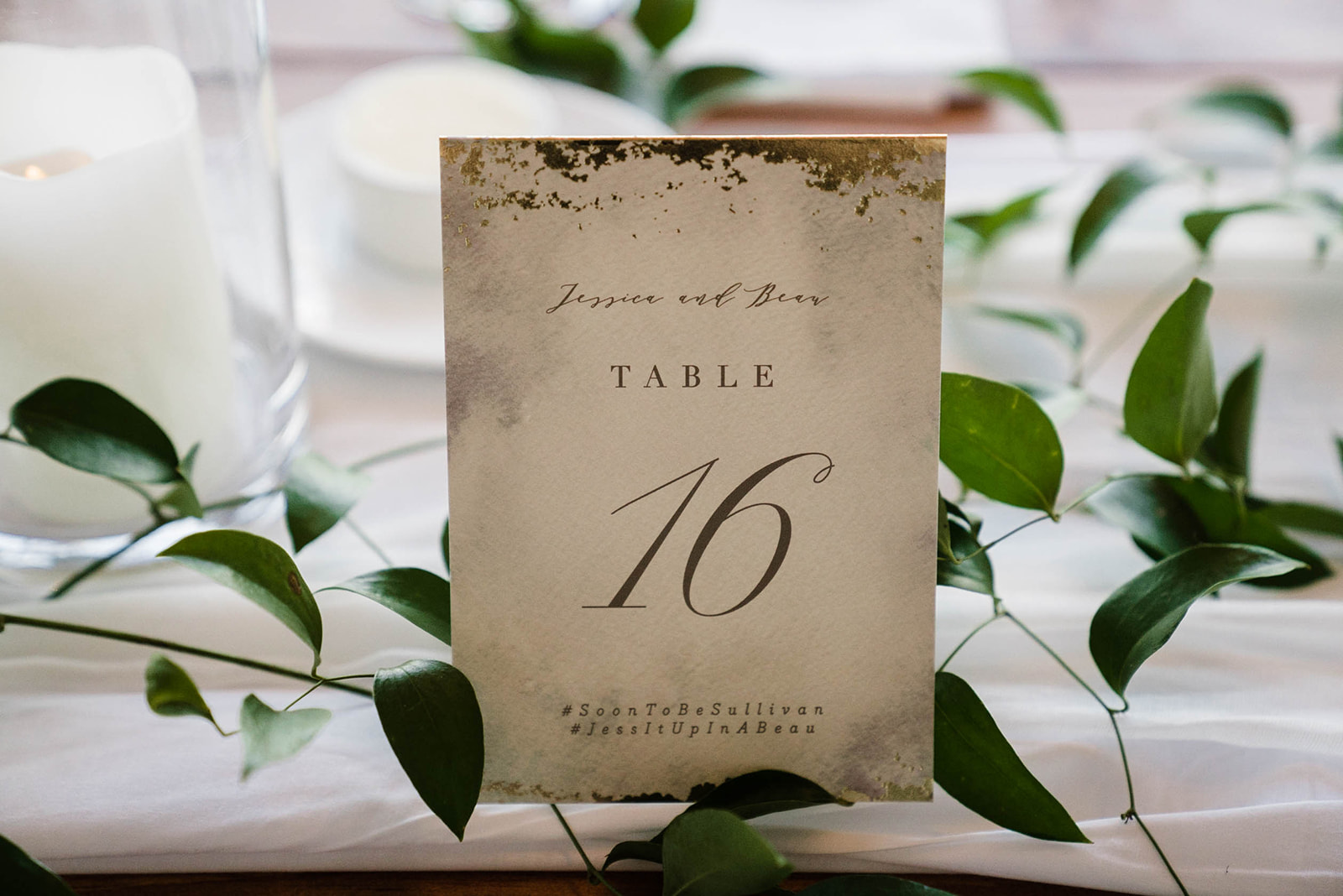 state-room-wedding-flowers-lesfleurs-boston (8).jpg