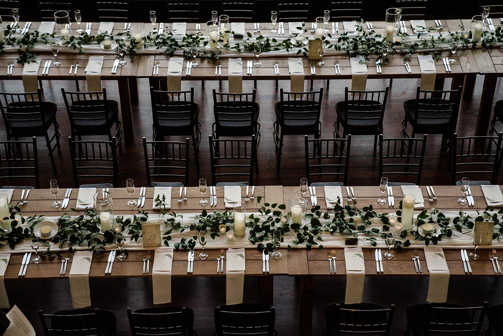 state-room-wedding-flowers-lesfleurs-boston (7).jpg