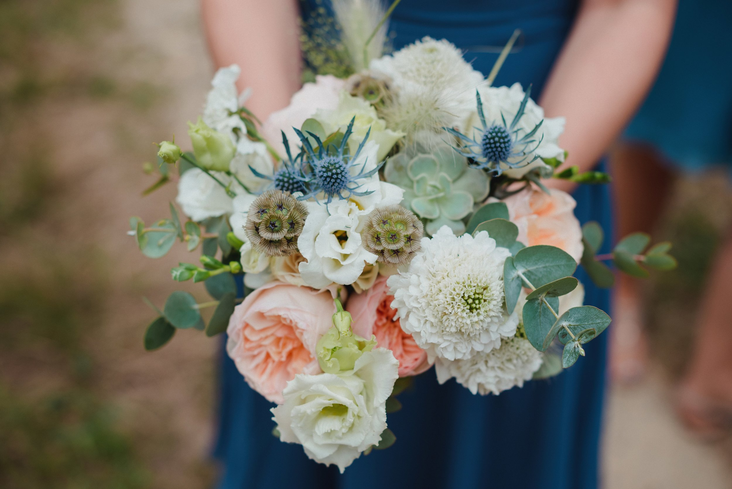 marthas-vineyard-wedding-lesfleurs (3).jpg