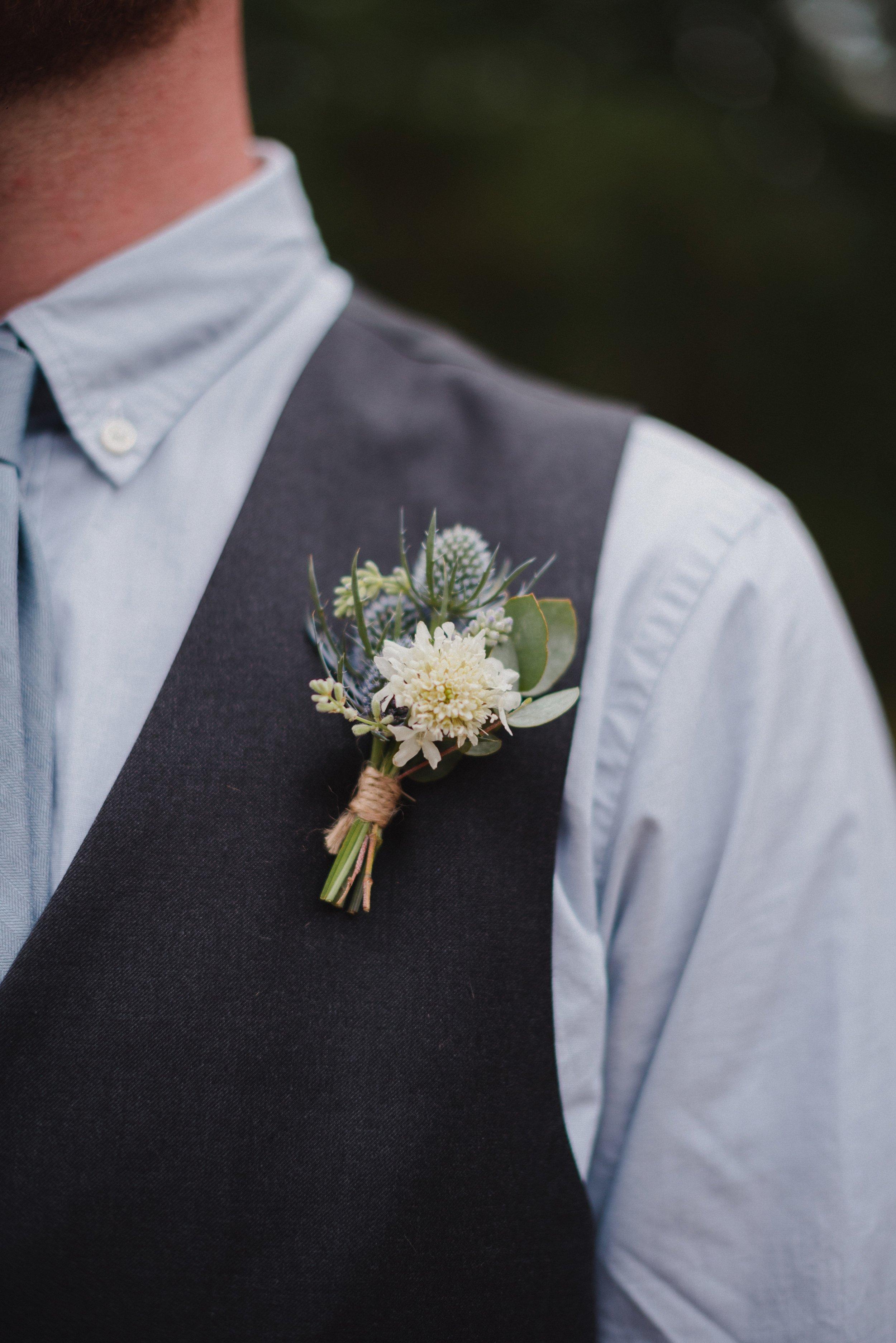 marthas-vineyard-wedding-lesfleurs (5).jpg