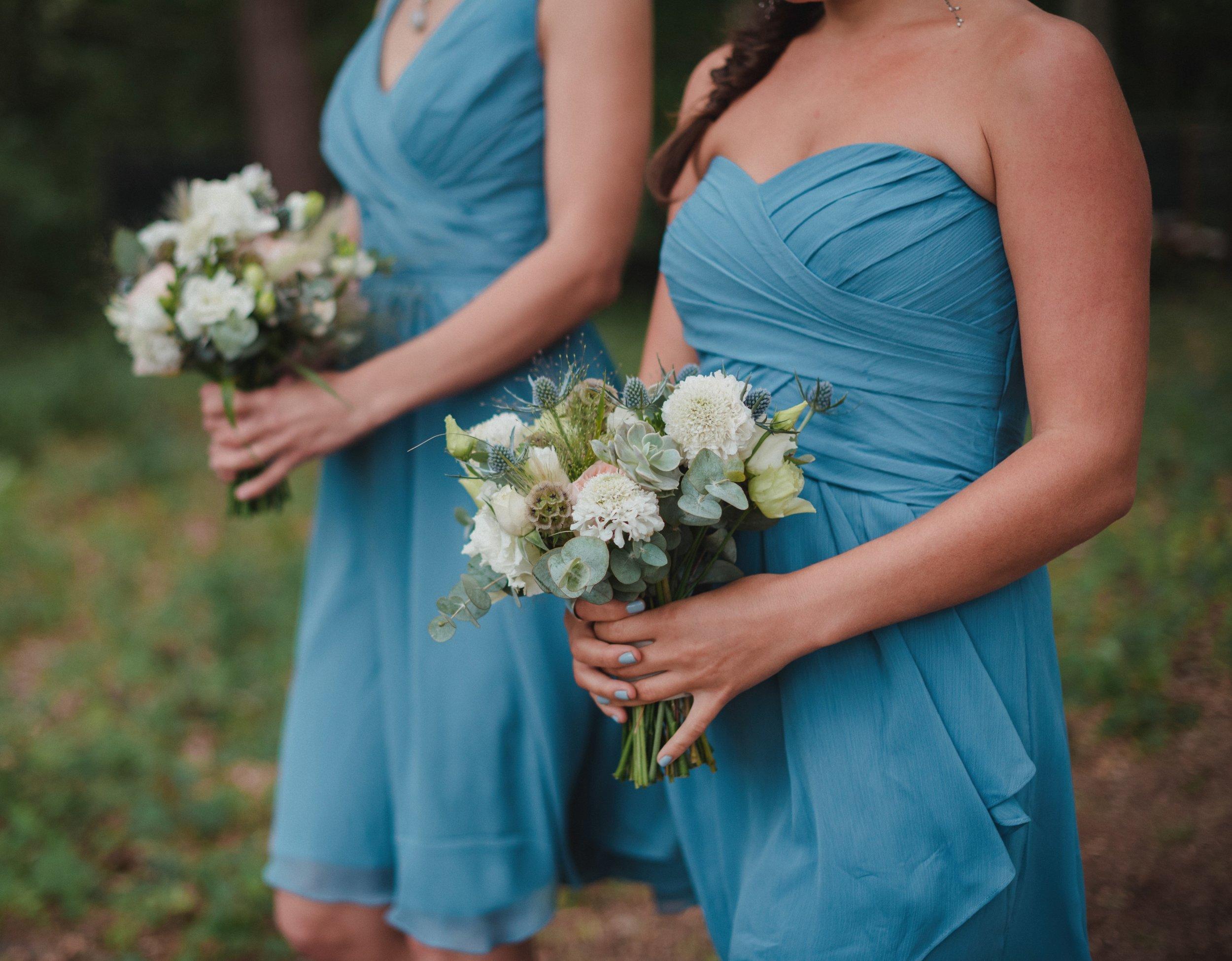 marthas-vineyard-wedding-lesfleurs (7).jpg