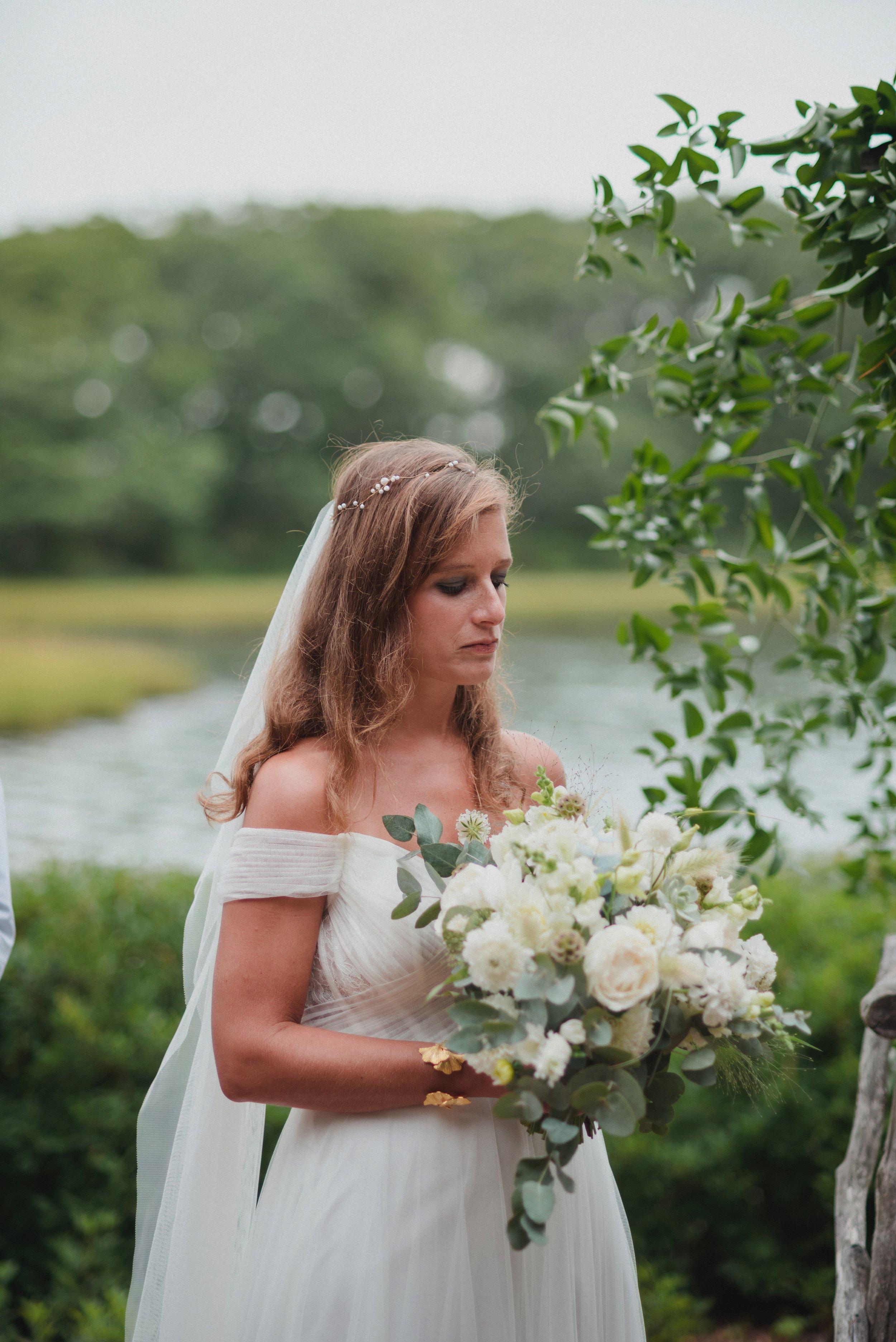 marthas-vineyard-wedding-lesfleurs (10).jpg