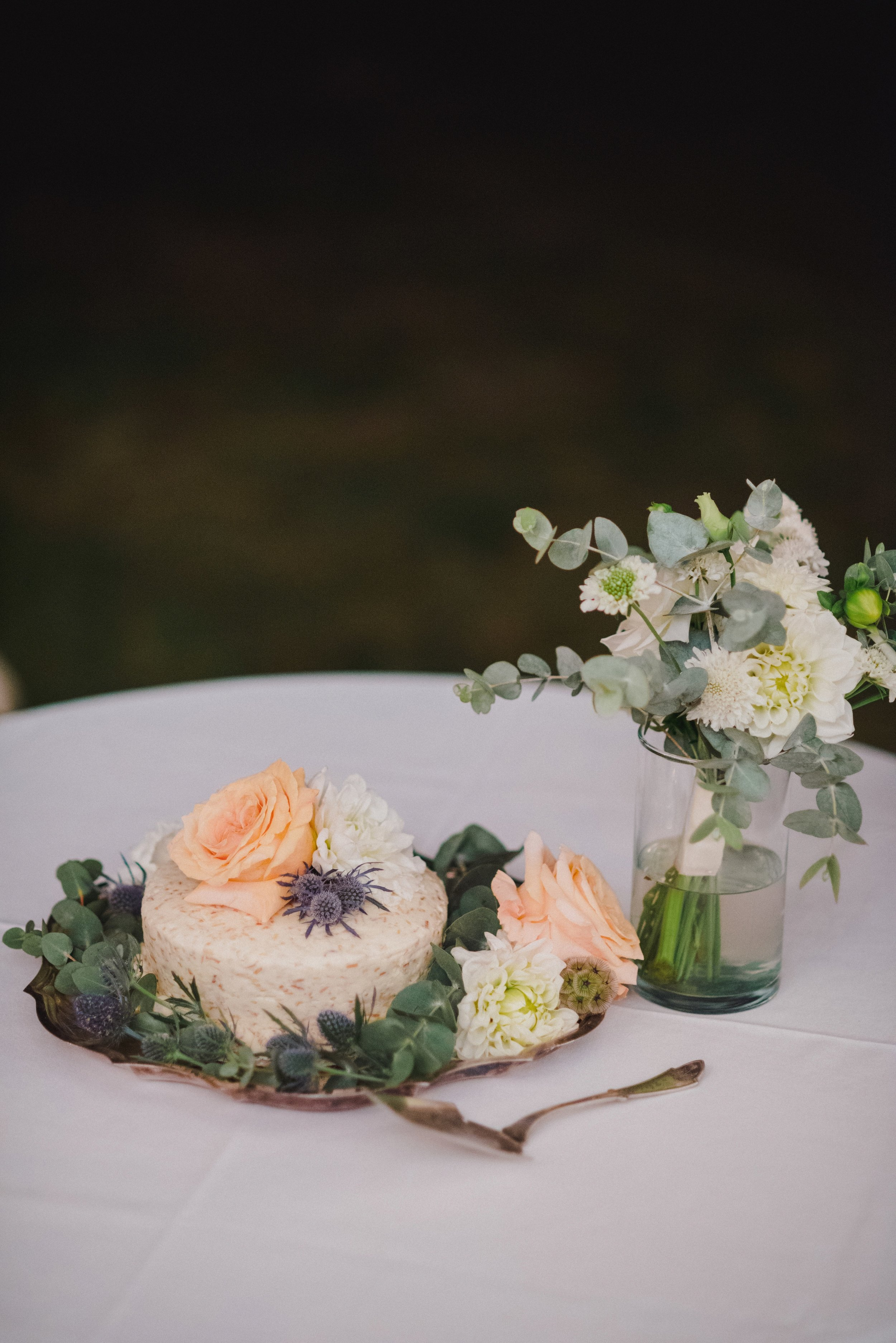 marthas-vineyard-wedding-lesfleurs (22).jpg