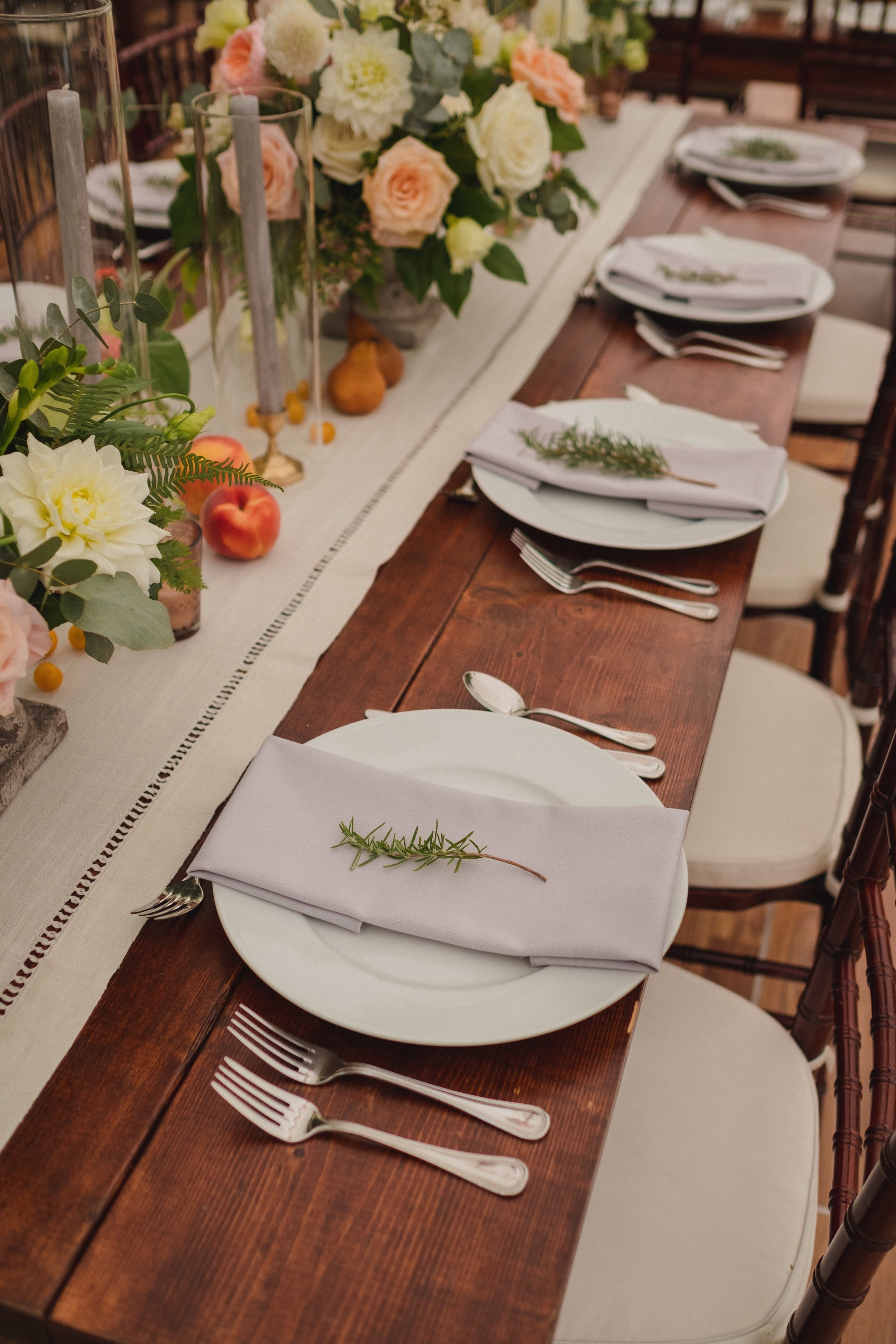 marthas-vineyard-wedding-lesfleurs (30).jpg