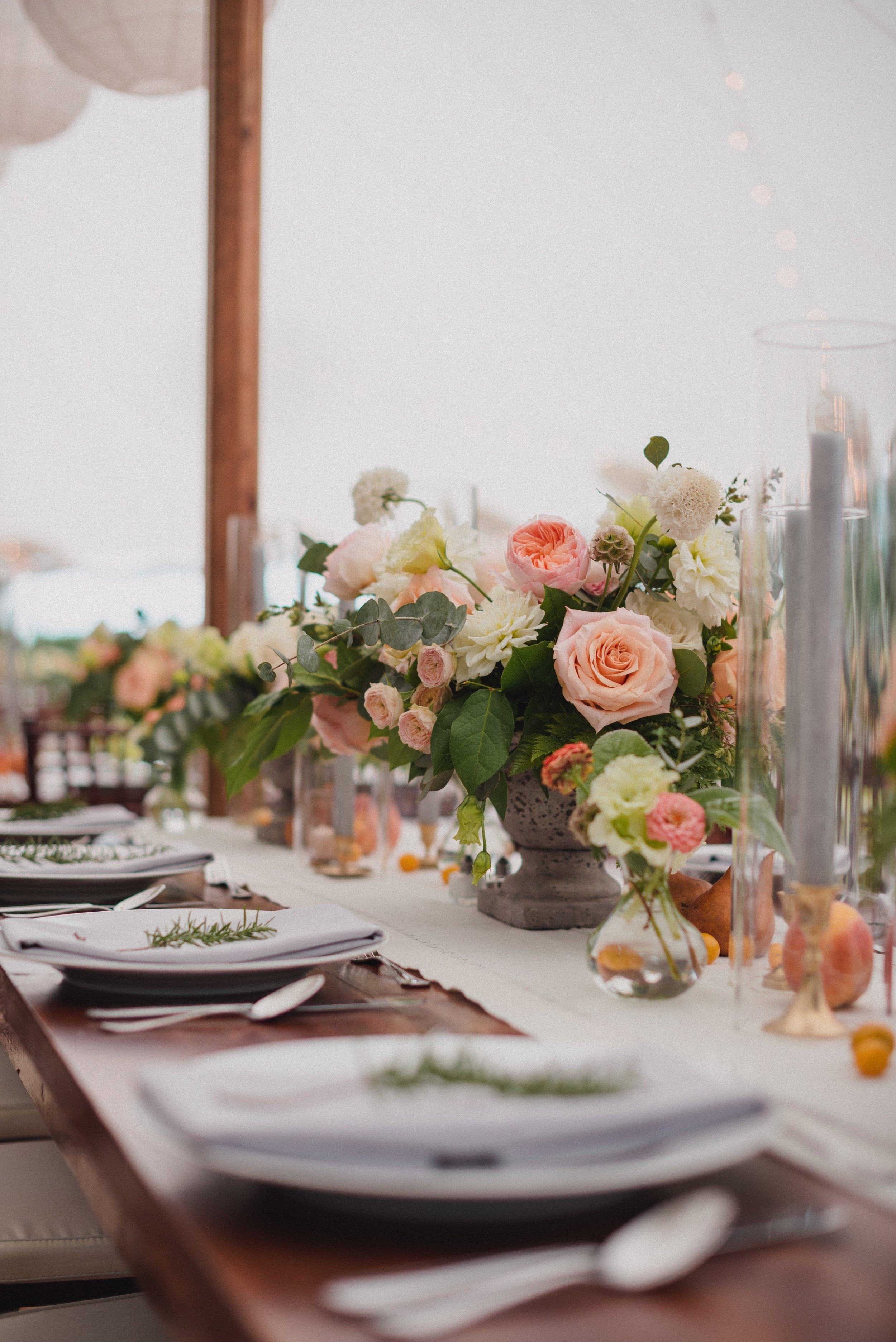 marthas-vineyard-wedding-lesfleurs (32).jpg