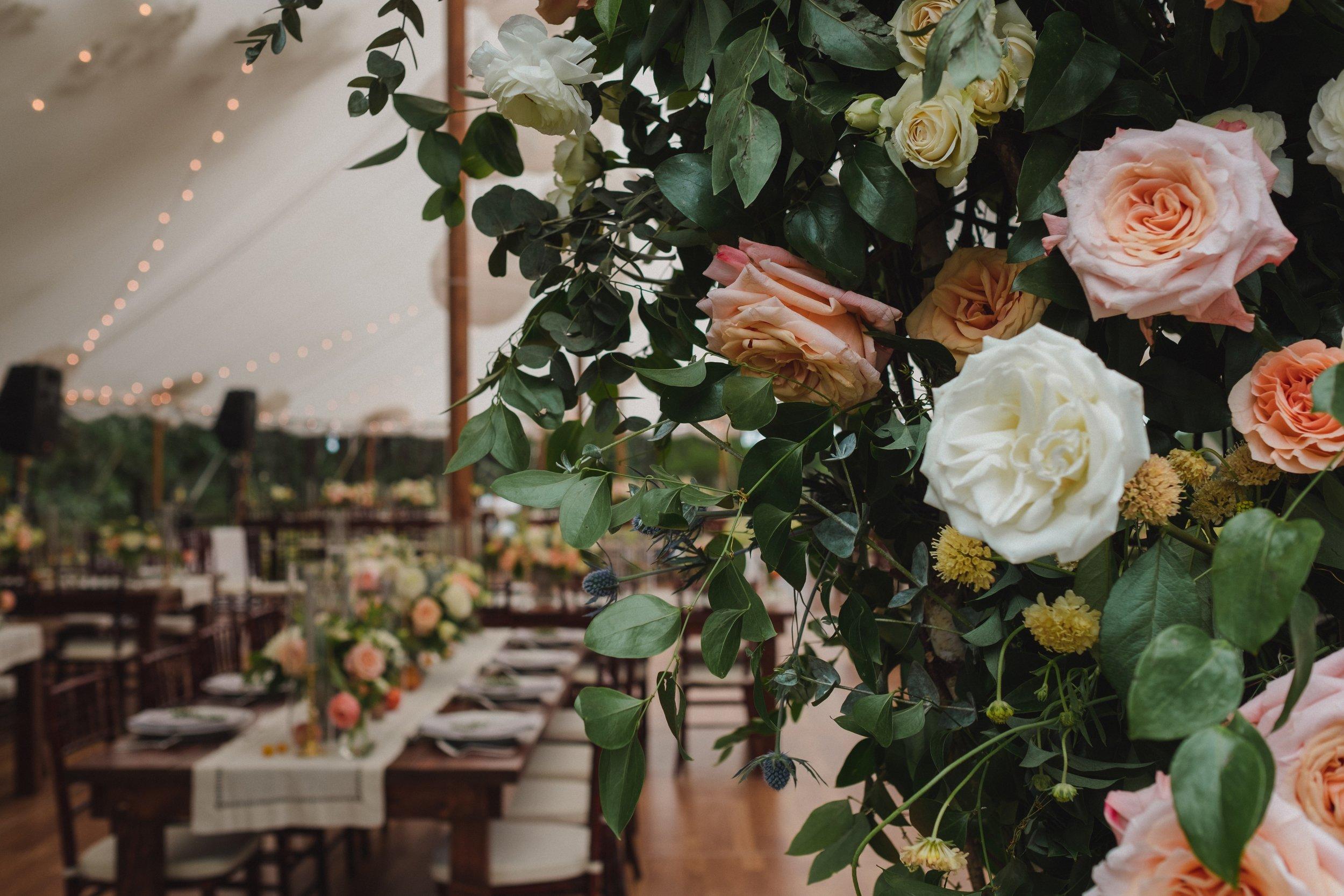 marthas-vineyard-wedding-lesfleurs (33).jpg