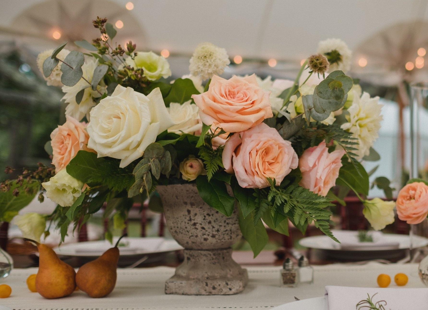 marthas-vineyard-wedding-lesfleurs (31).jpg