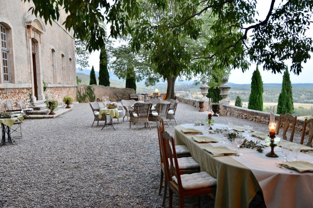 my-french-country-home-tour-moissac.jpg