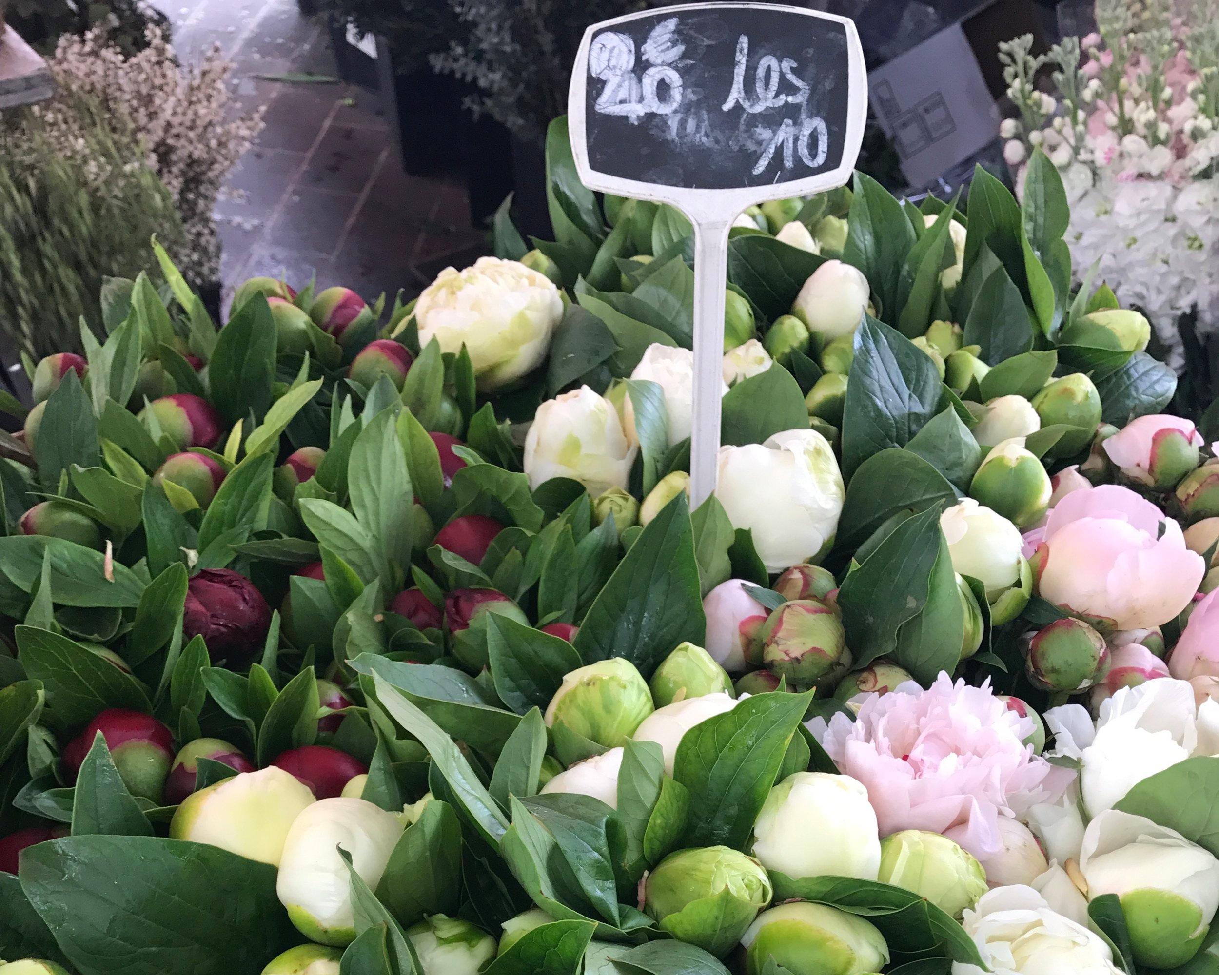 paris-flower-market-peonies.jpg