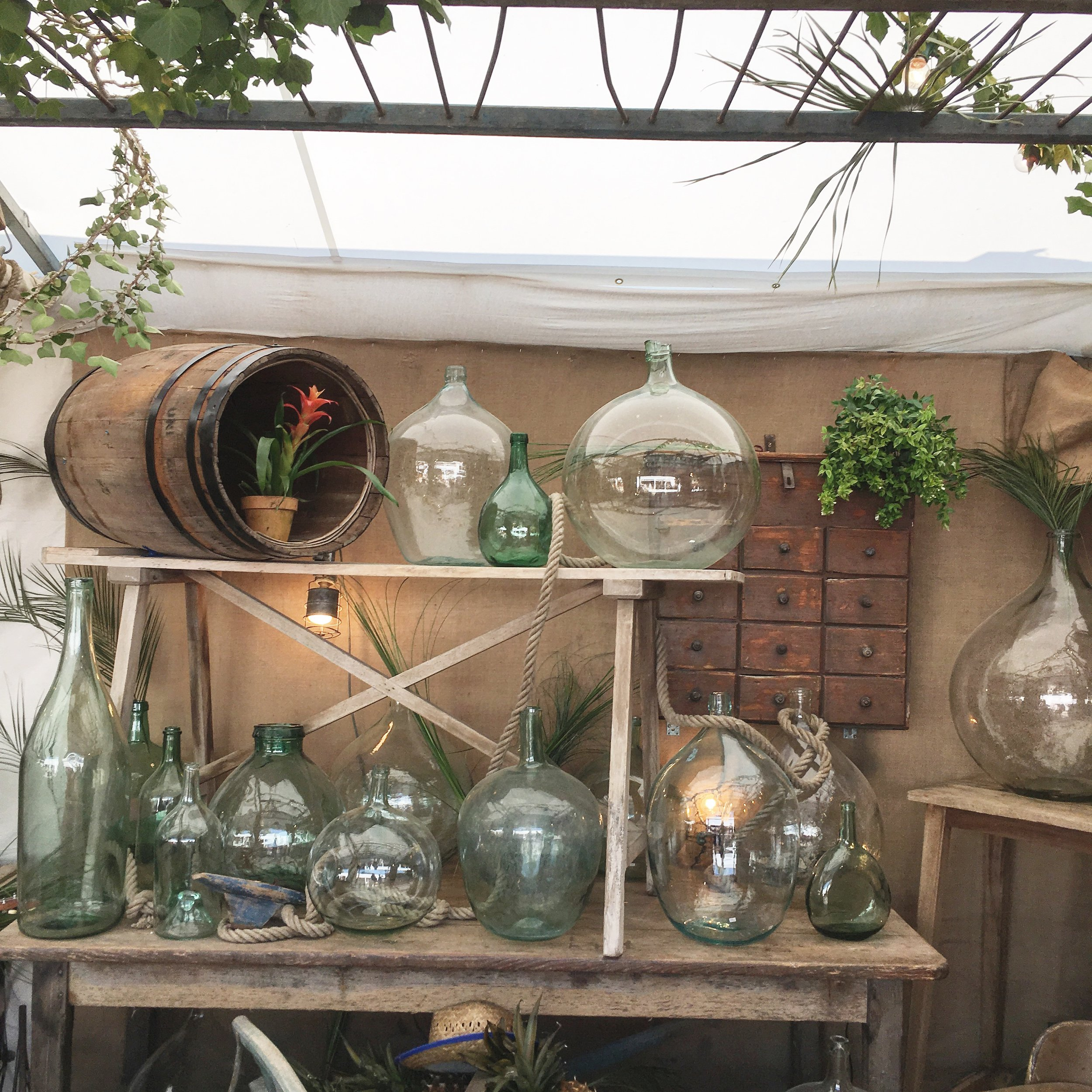 french-antiques-brocante-demijohns.jpg
