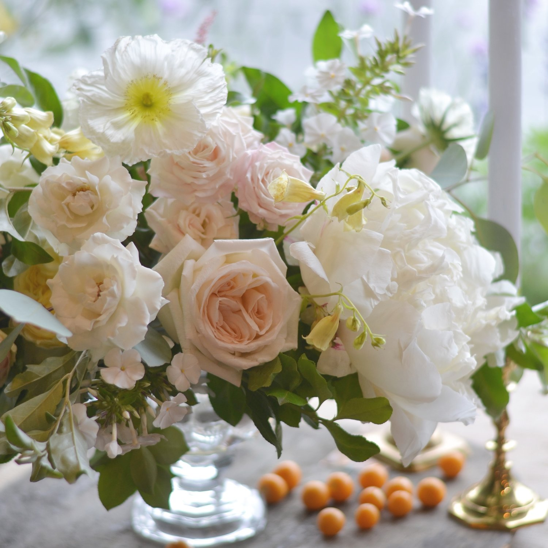 Andover Florist   Floral Home Garden