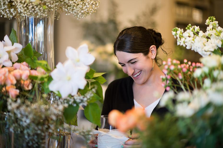 54 - Les Fleurs Spring 2015 LOW RES.jpg