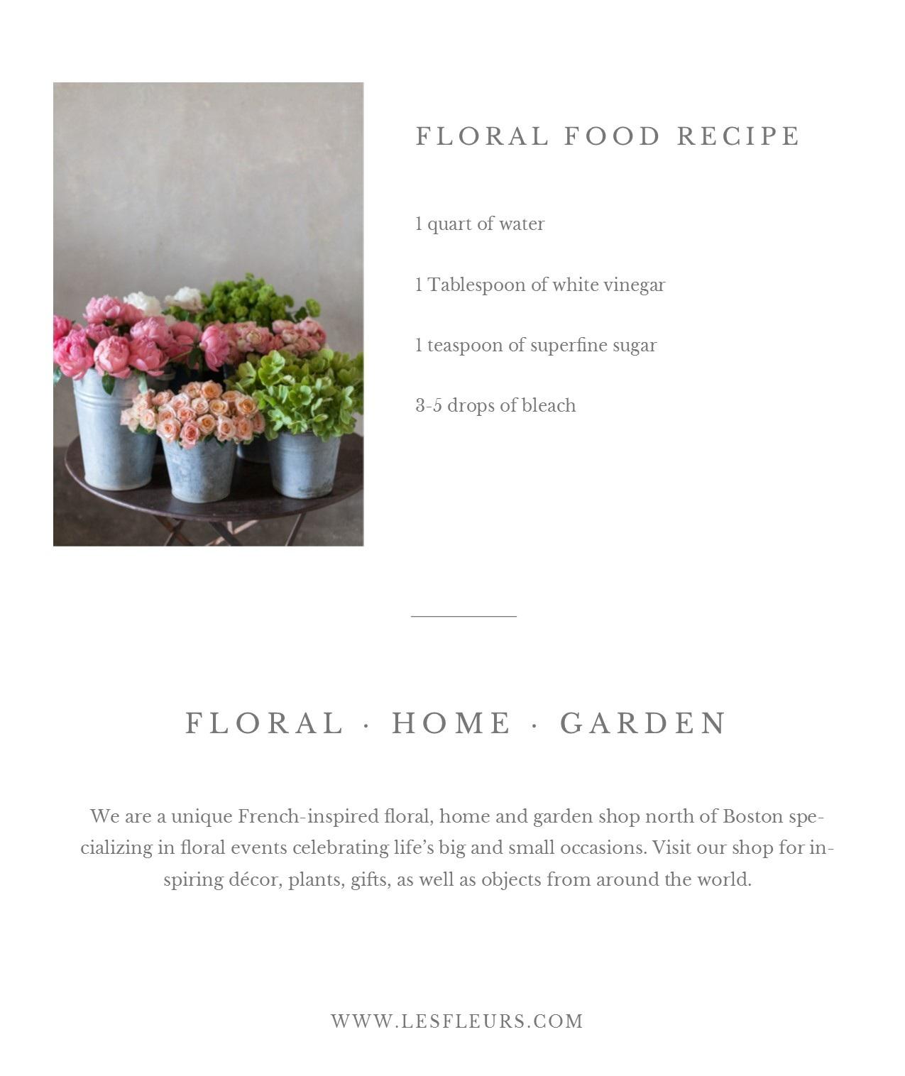 flower+care+3.jpg