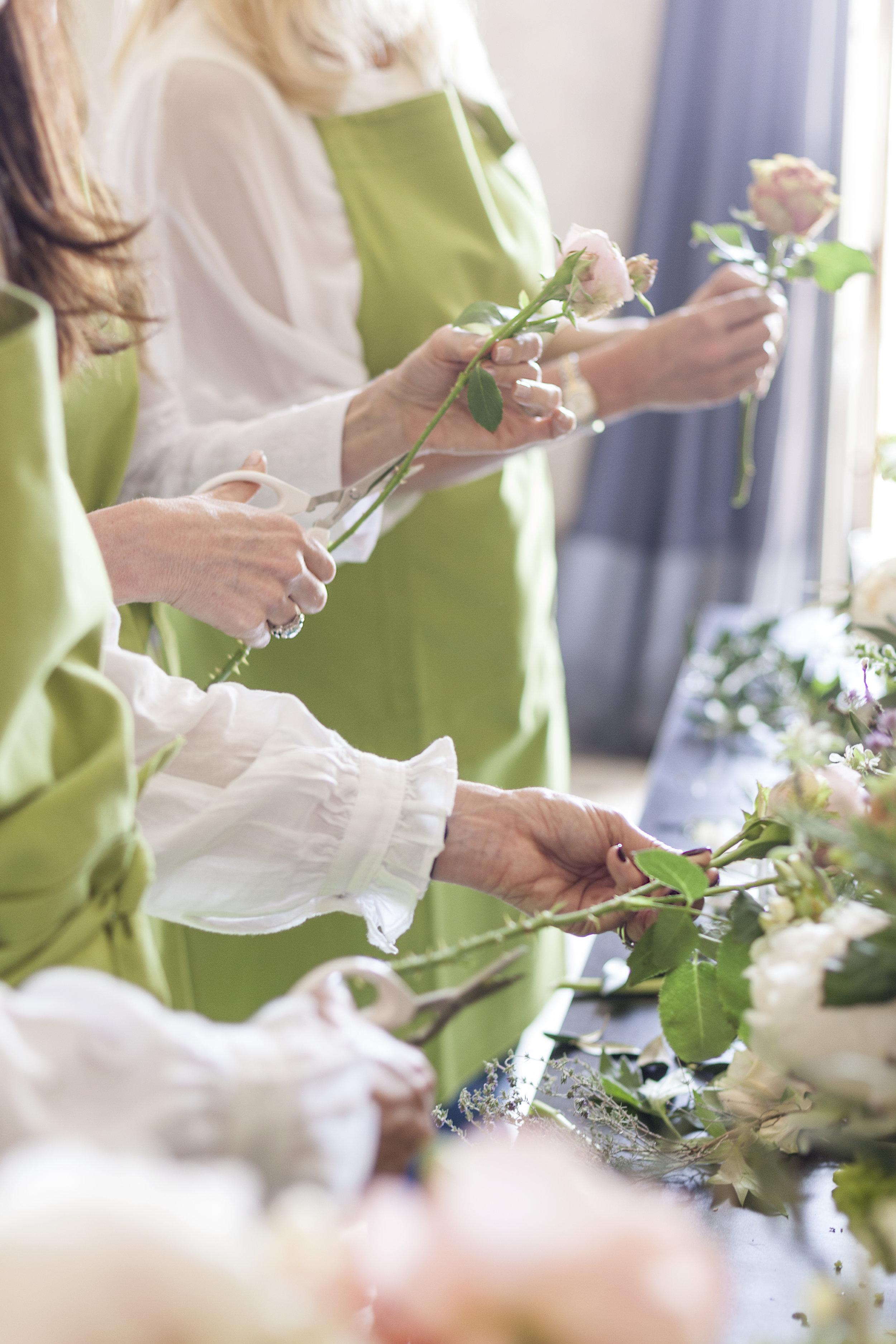 france-provence-floral-workshop-sandra-sigman-sharon-santoni (47).jpg