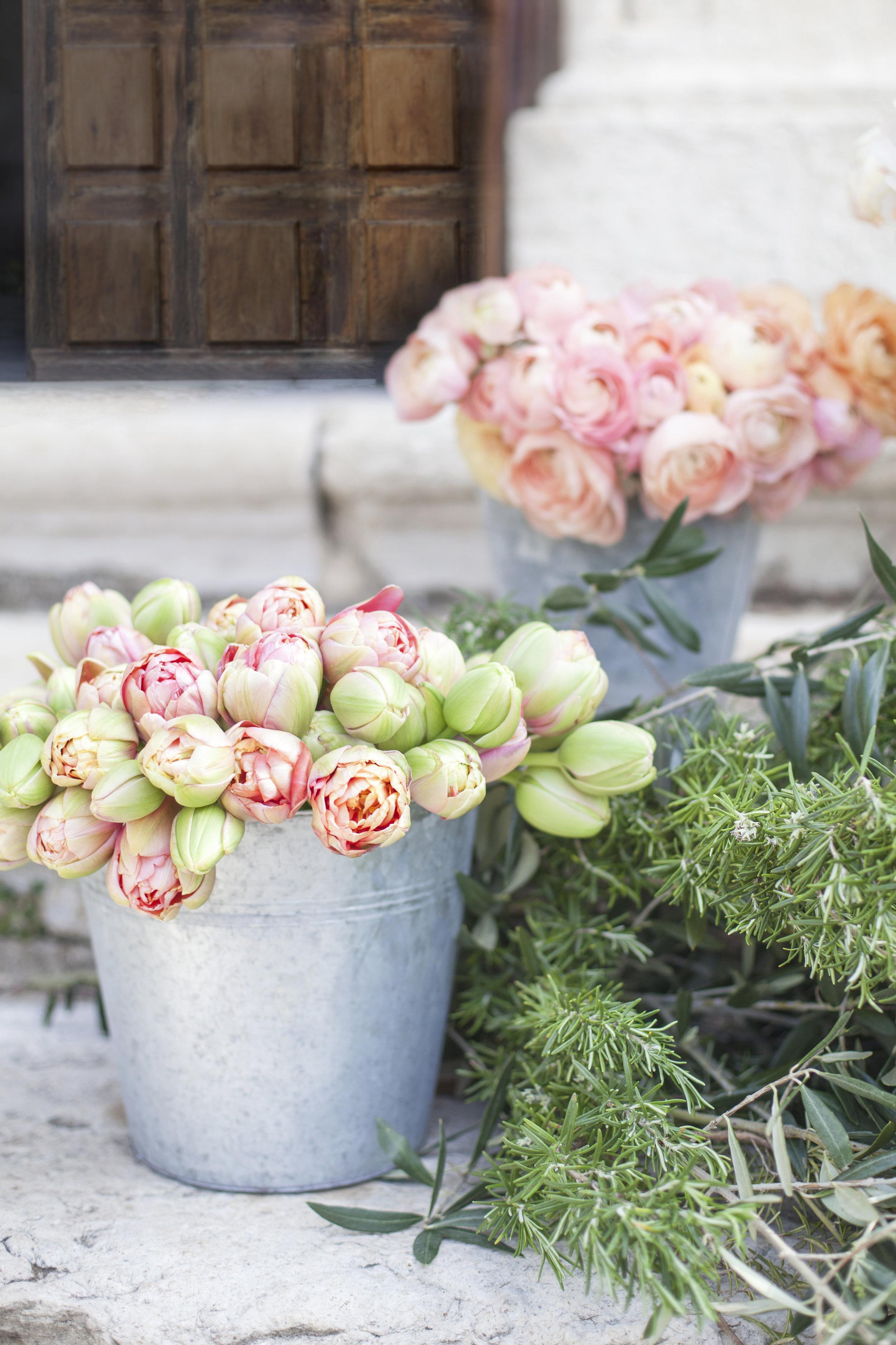 france-provence-floral-workshop-sandra-sigman-sharon-santoni (23).jpg