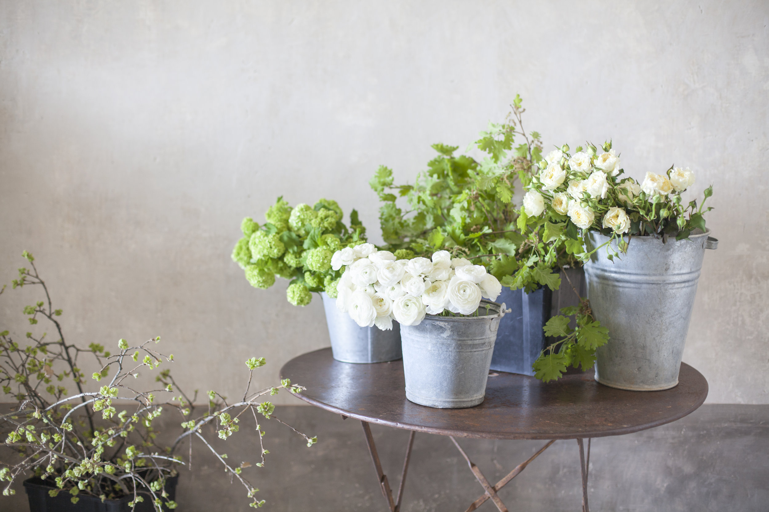 france-provence-floral-workshop-sandra-sigman-sharon-santoni (25).jpg