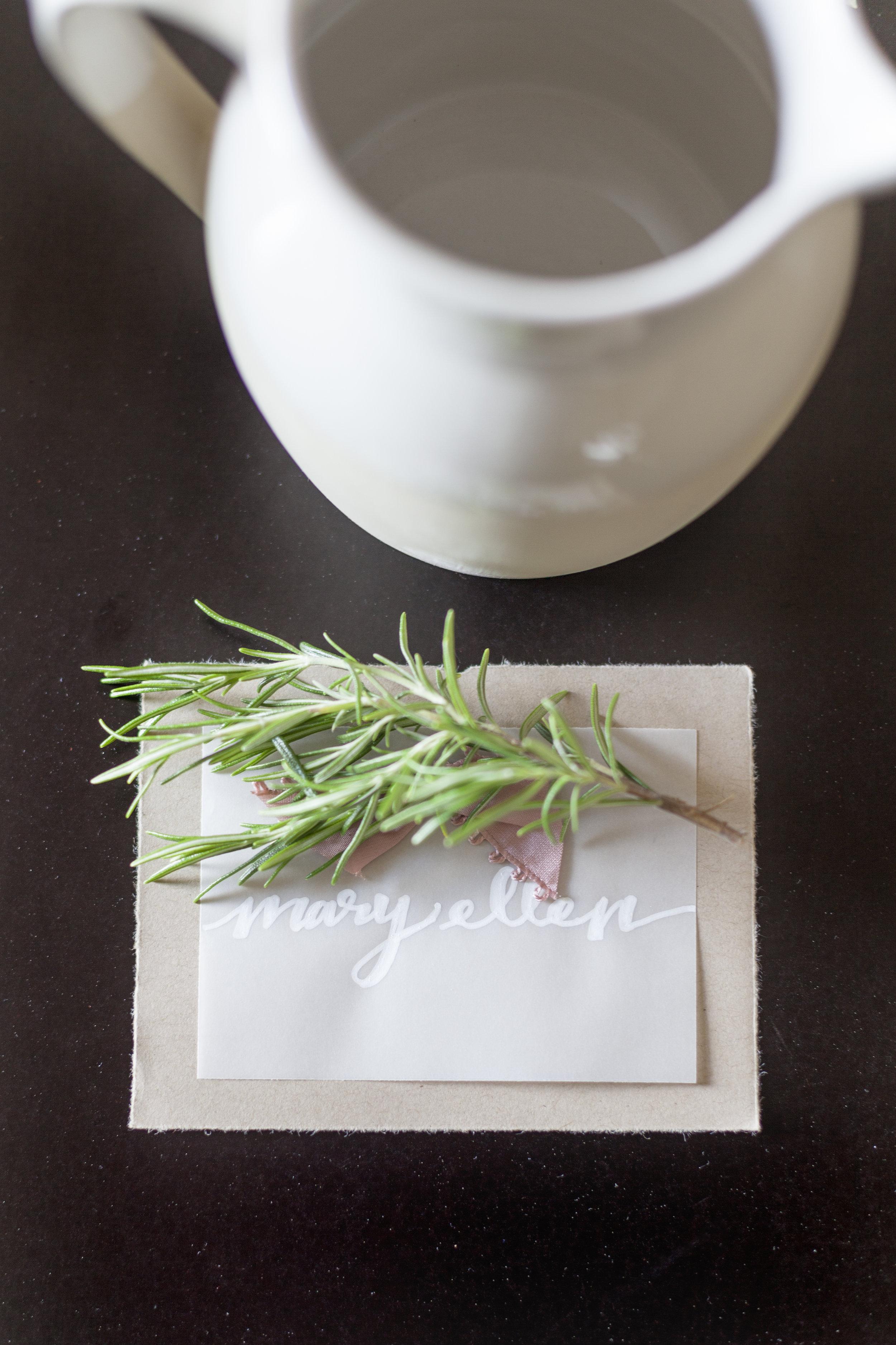 france-provence-floral-workshop-sandra-sigman-sharon-santoni (30).jpg