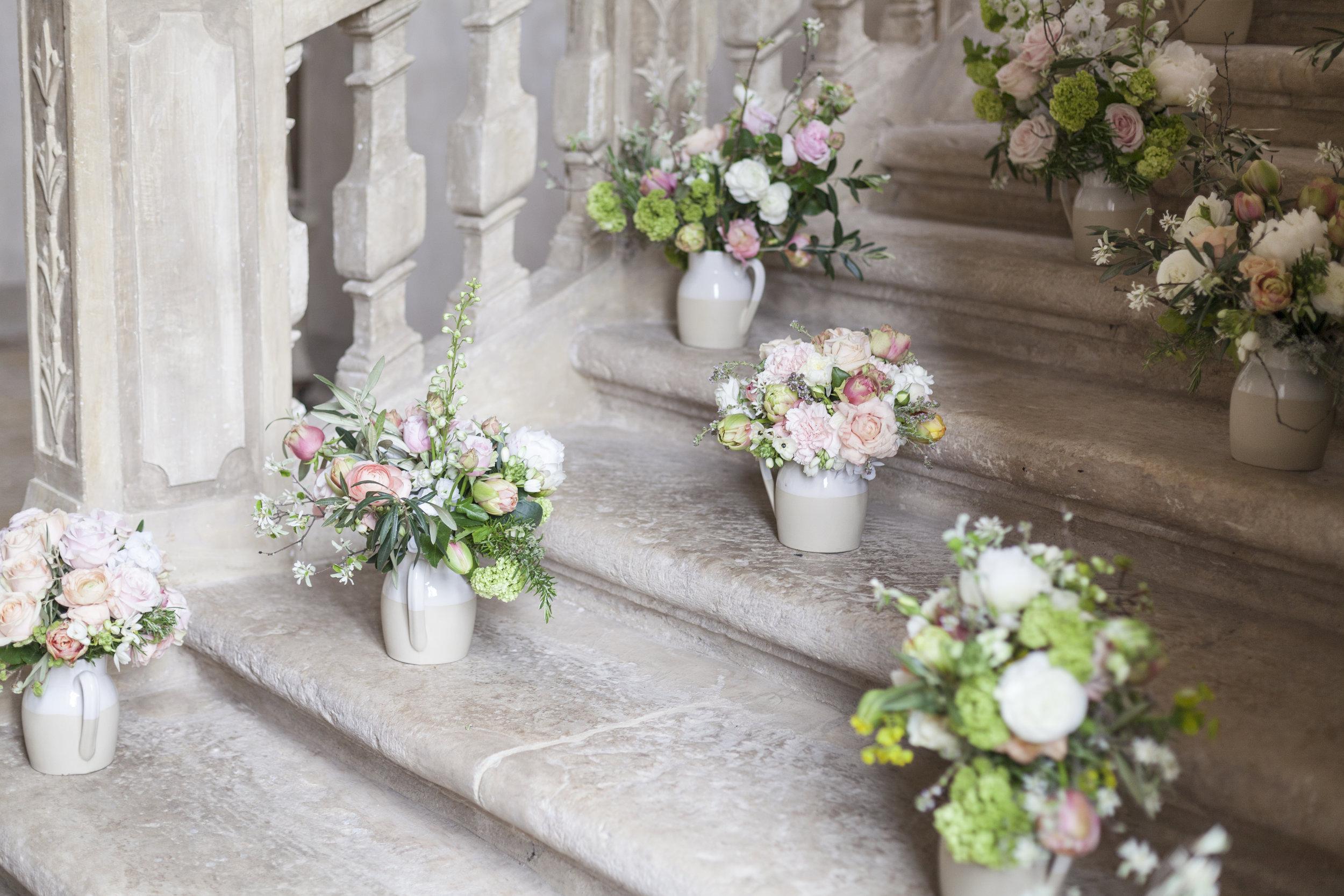 france-provence-floral-workshop-sandra-sigman-sharon-santoni (4).jpg