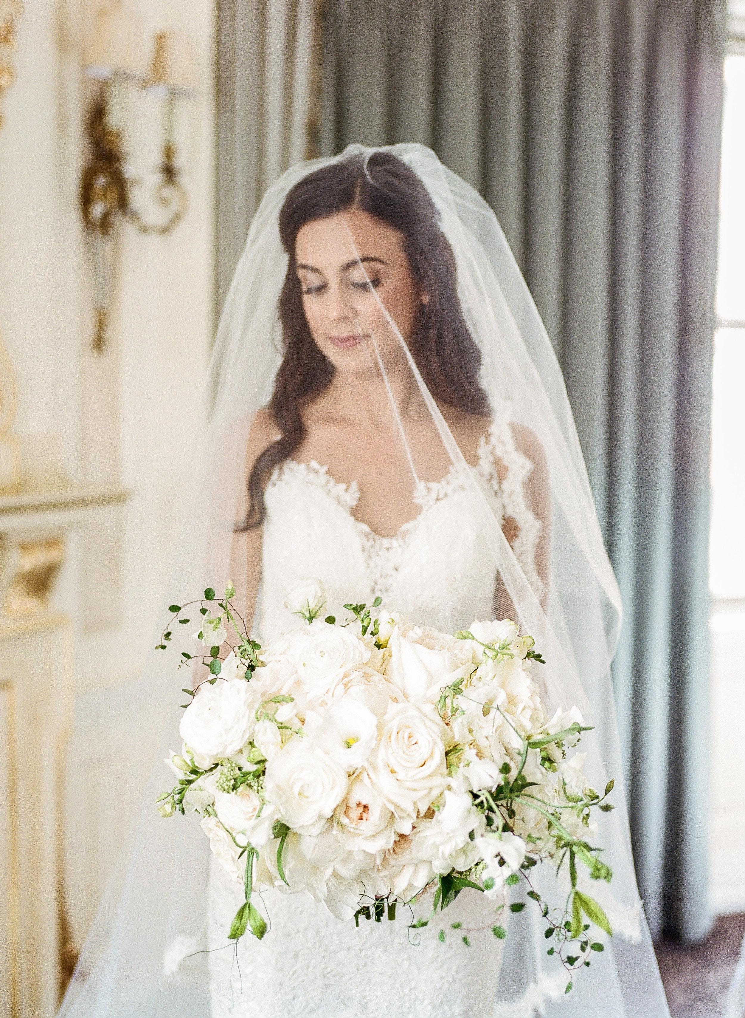 Cournoyer Wedding by Michelle Lange Photography-36.jpg