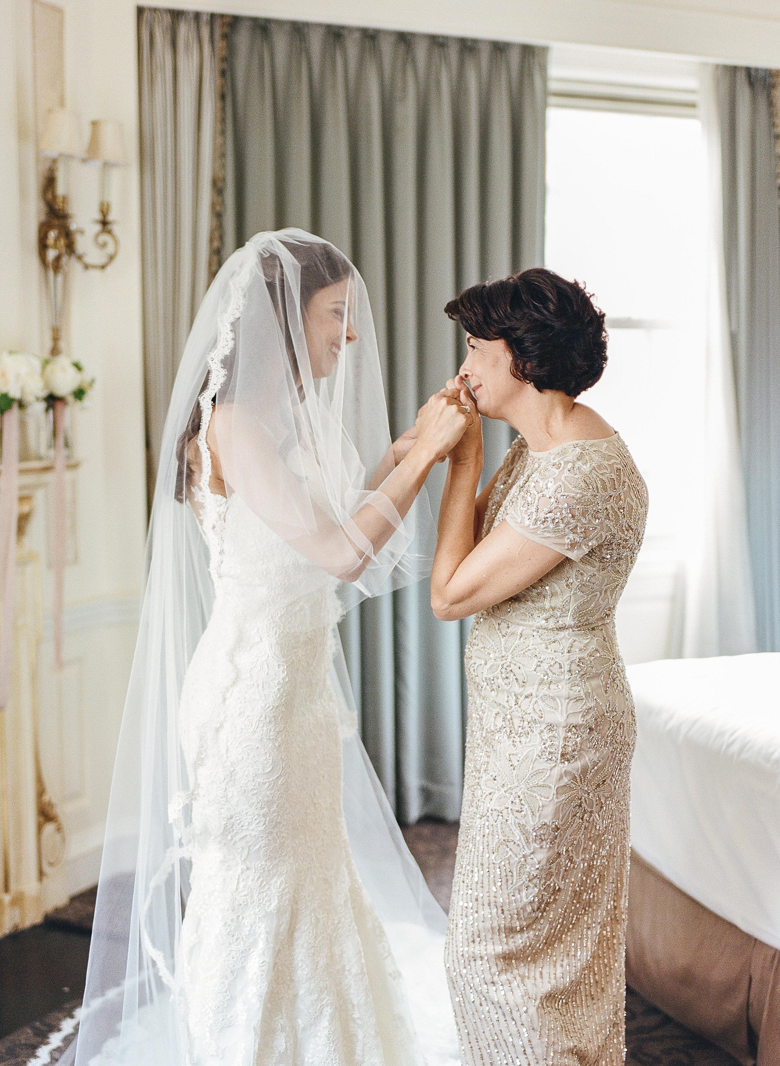 Cournoyer Wedding by Michelle Lange Photography-34.jpg
