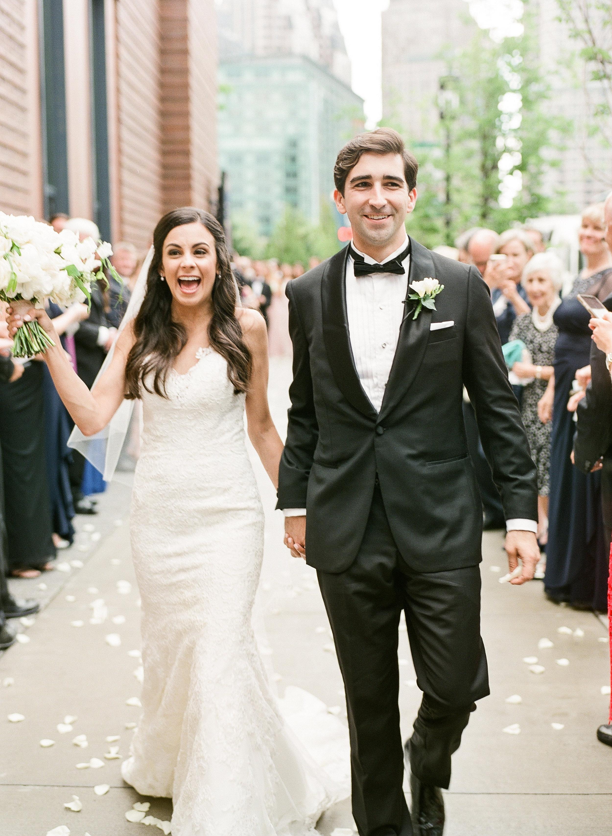 Cournoyer Wedding by Michelle Lange Photography-63.jpg
