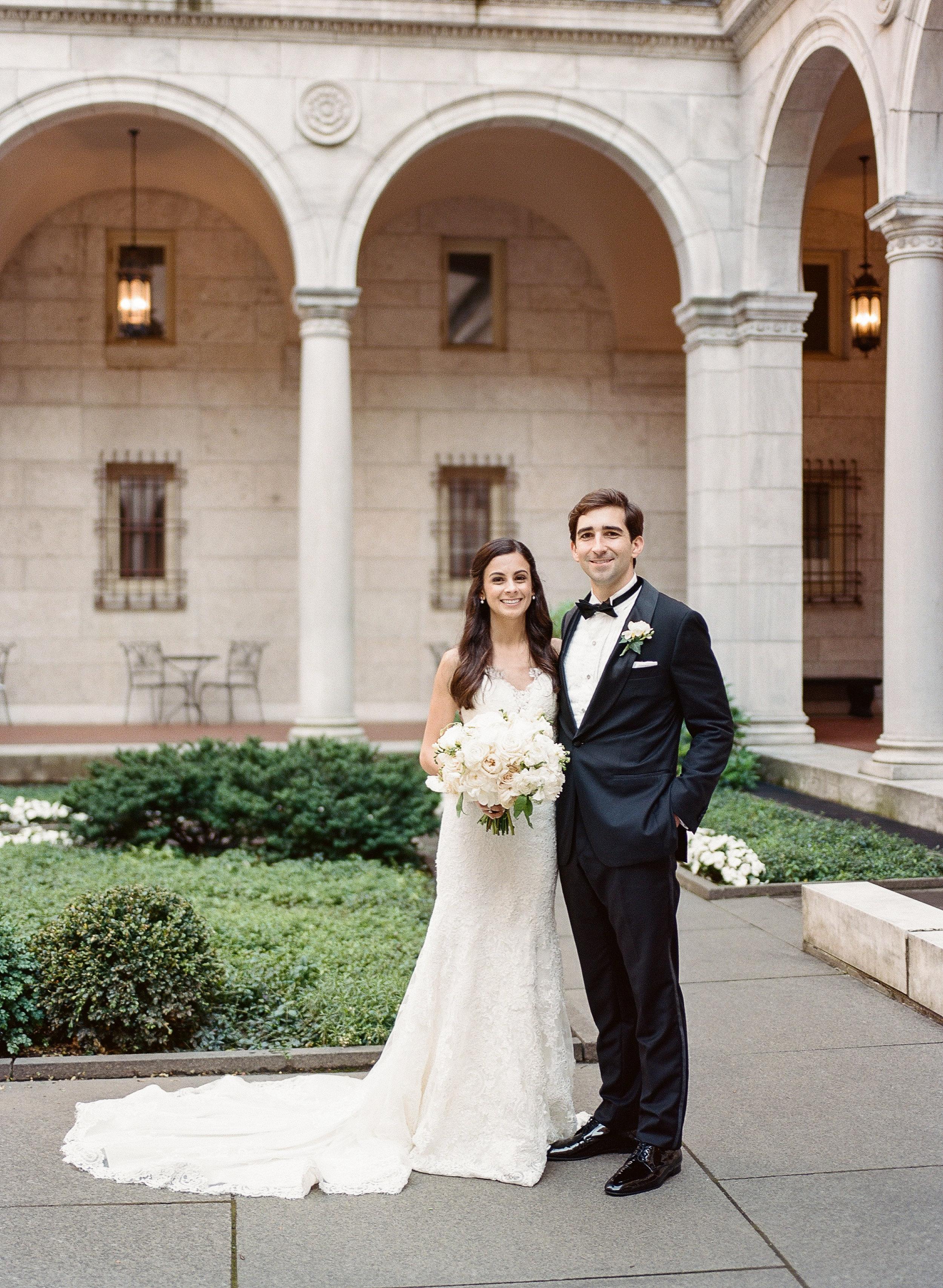Cournoyer Wedding by Michelle Lange Photography-75.jpg
