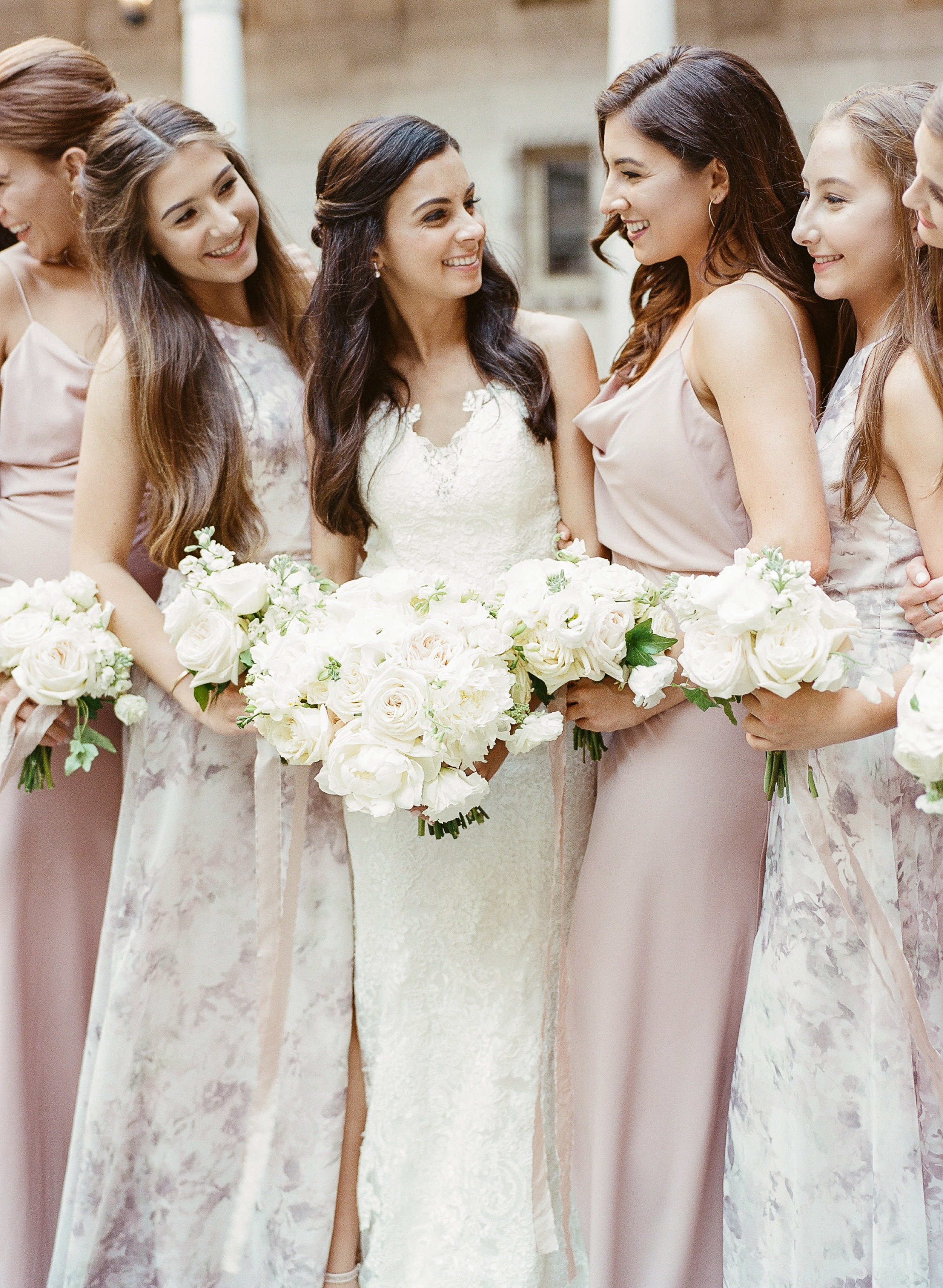 Cournoyer Wedding by Michelle Lange Photography-99.jpg
