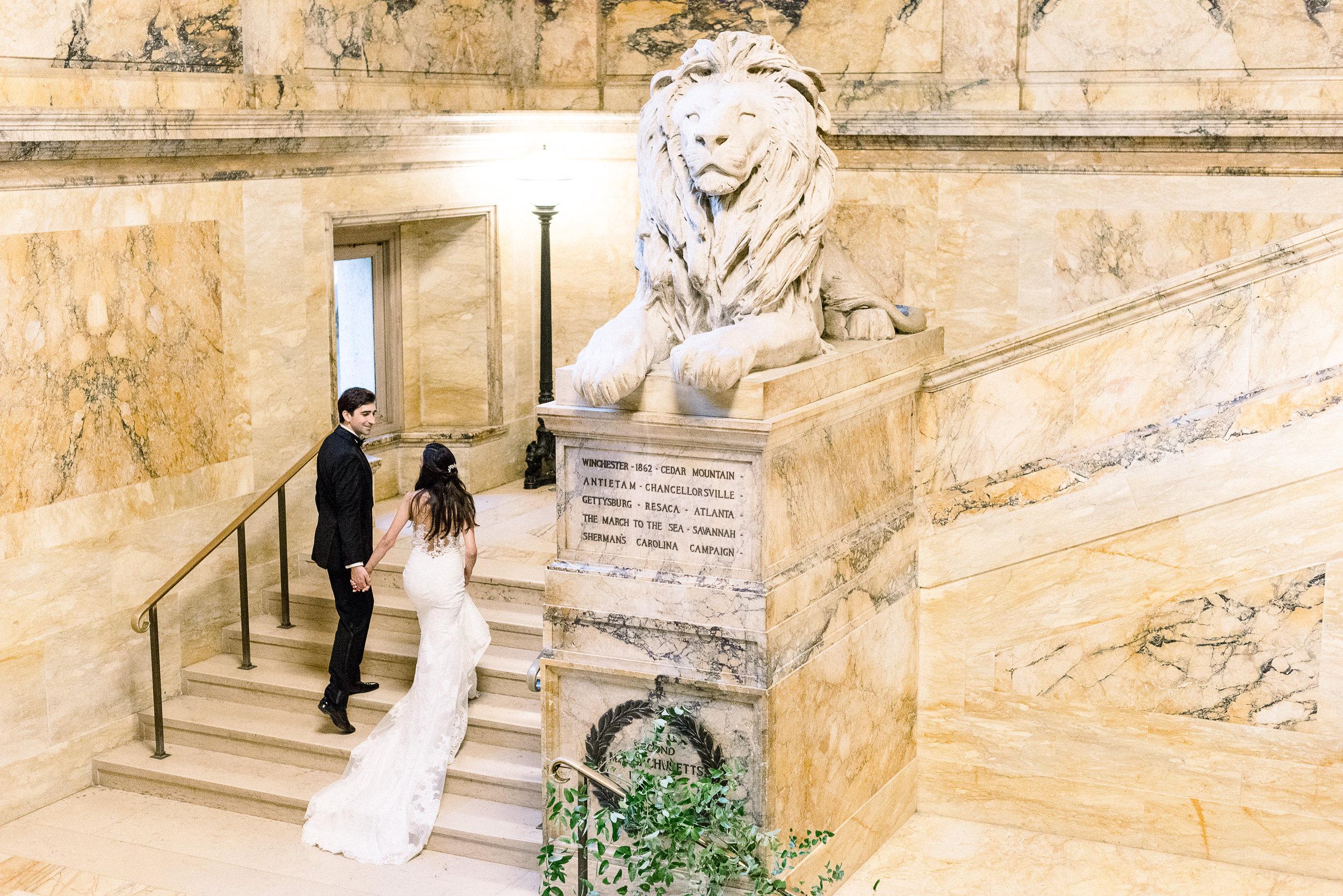 Cournoyer Wedding by Michelle Lange Photography-89.jpg