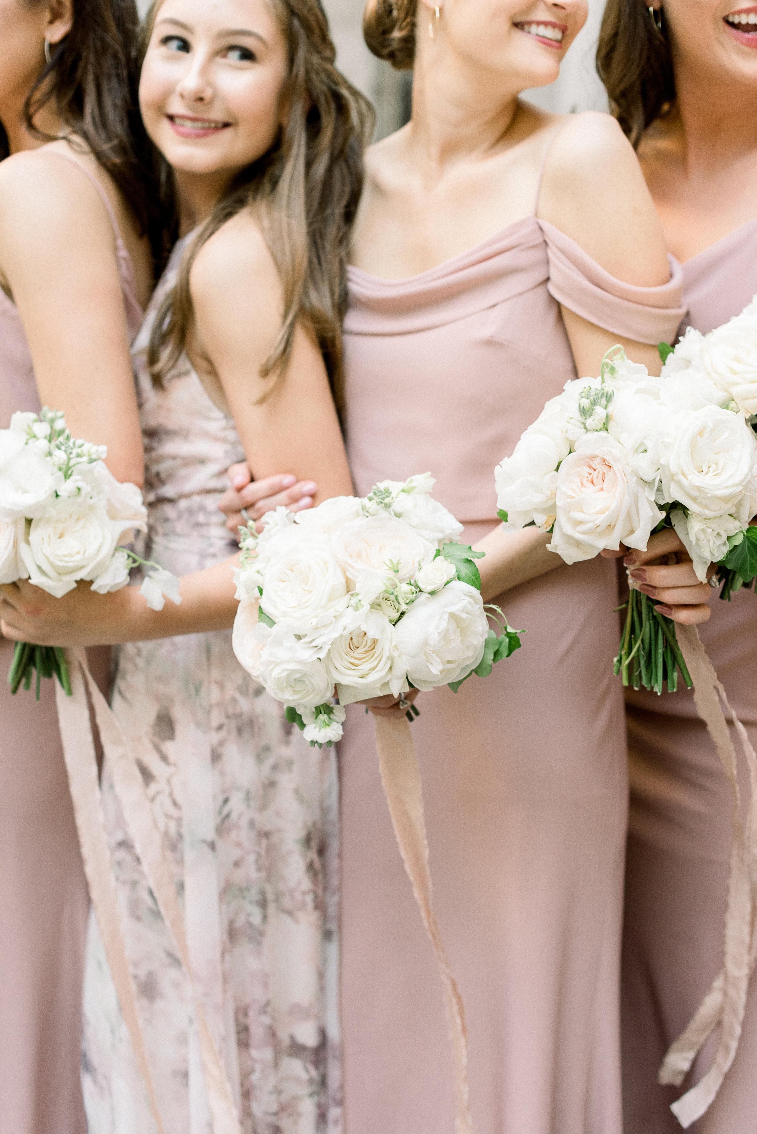 Cournoyer Wedding by Michelle Lange Photography-100.jpg