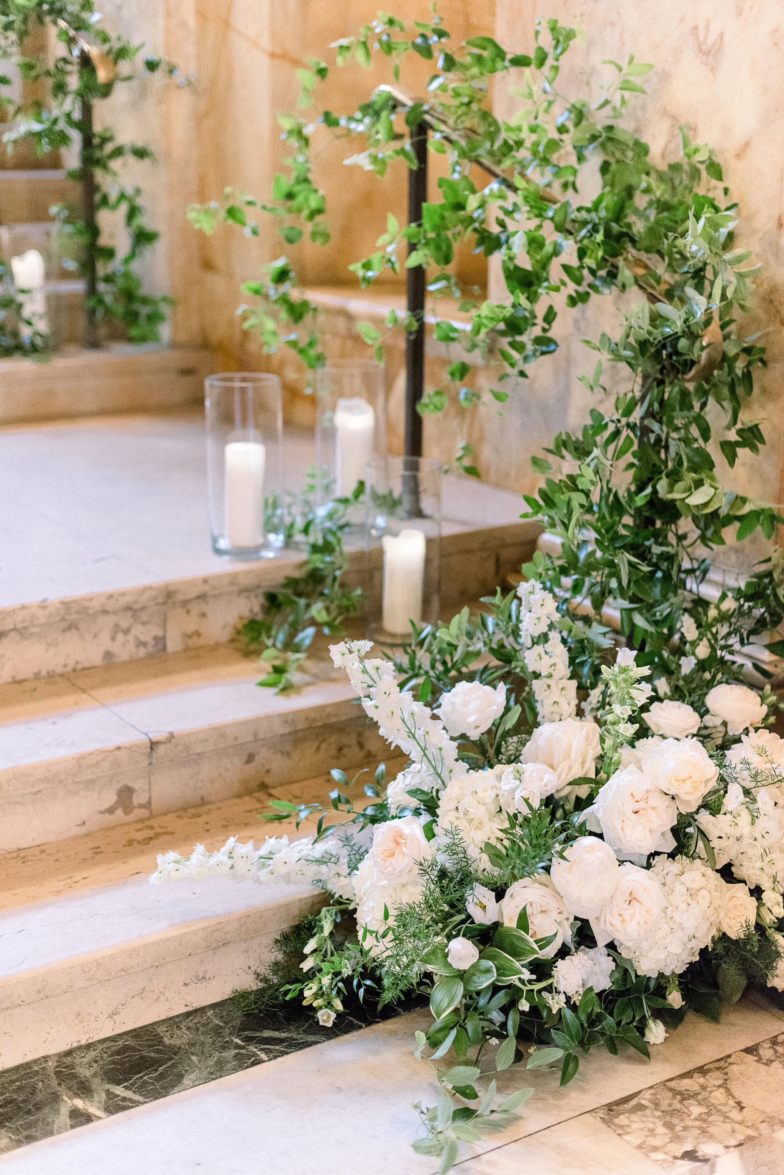 Cournoyer Wedding by Michelle Lange Photography-110.jpg