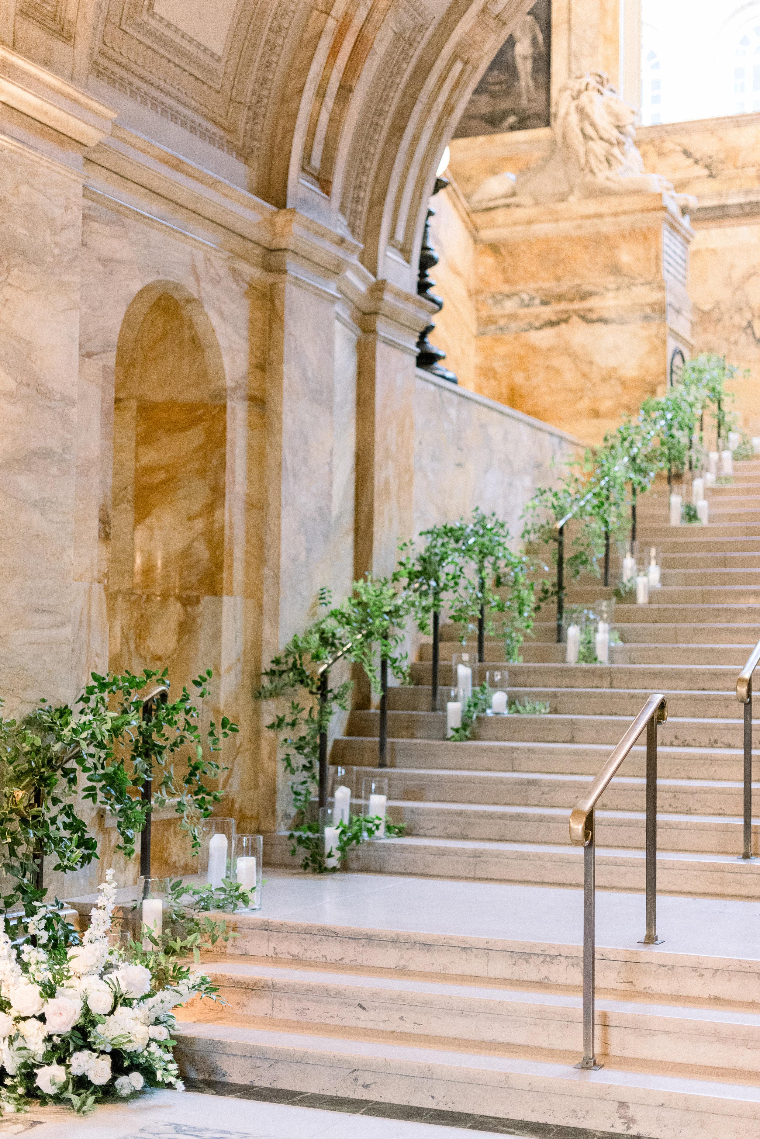 Cournoyer Wedding by Michelle Lange Photography-111.jpg