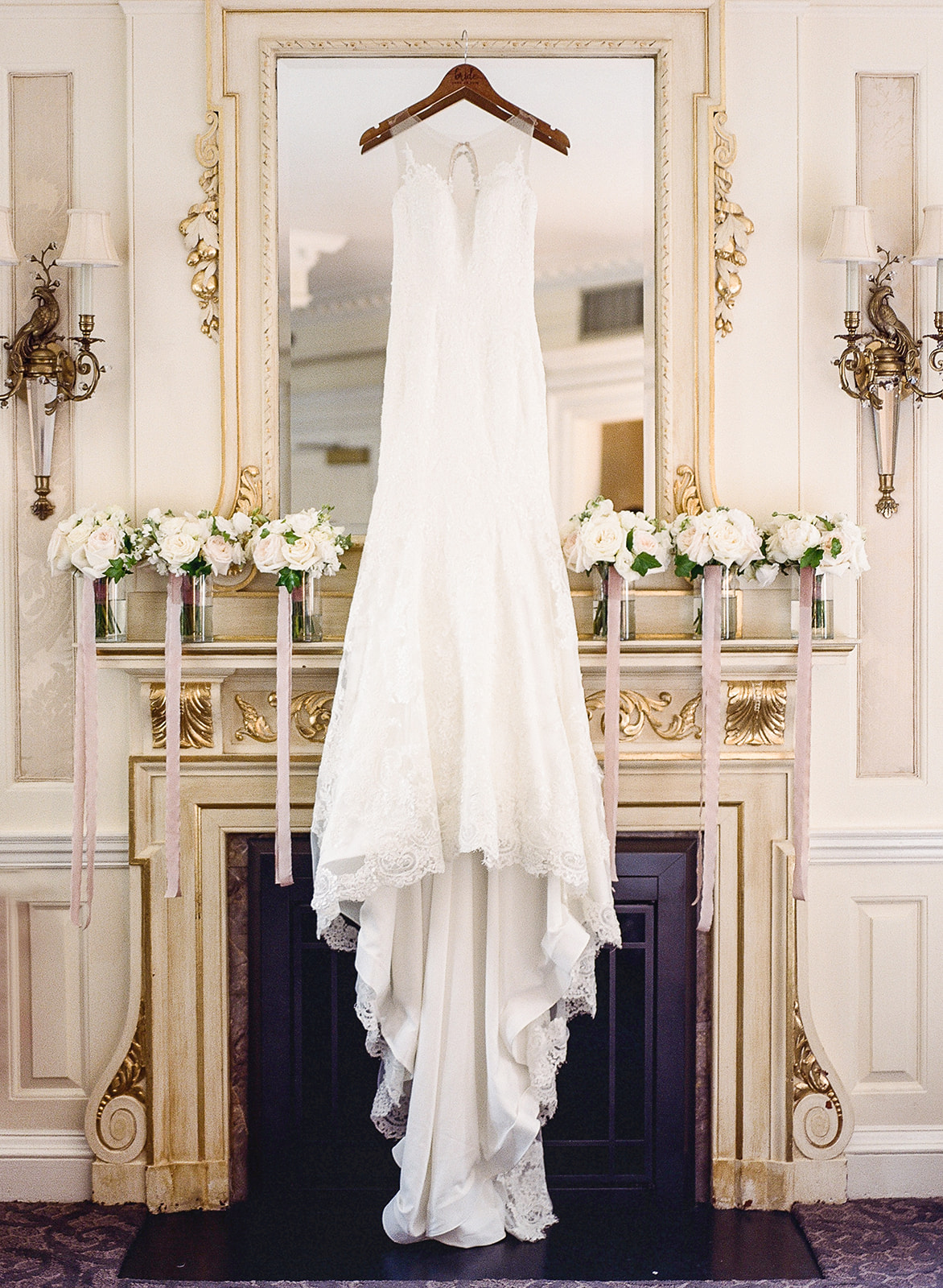 Cournoyer_Wedding_by_Michelle_Lange_Photo-29.jpg