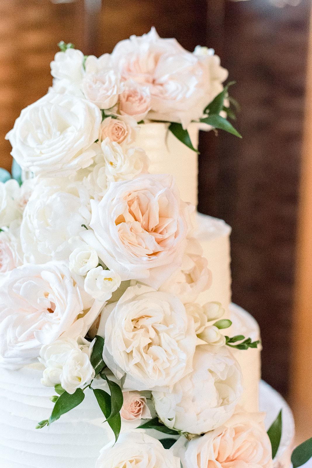 Cournoyer_Wedding_by_Michelle_Lange_Photo-884.jpg