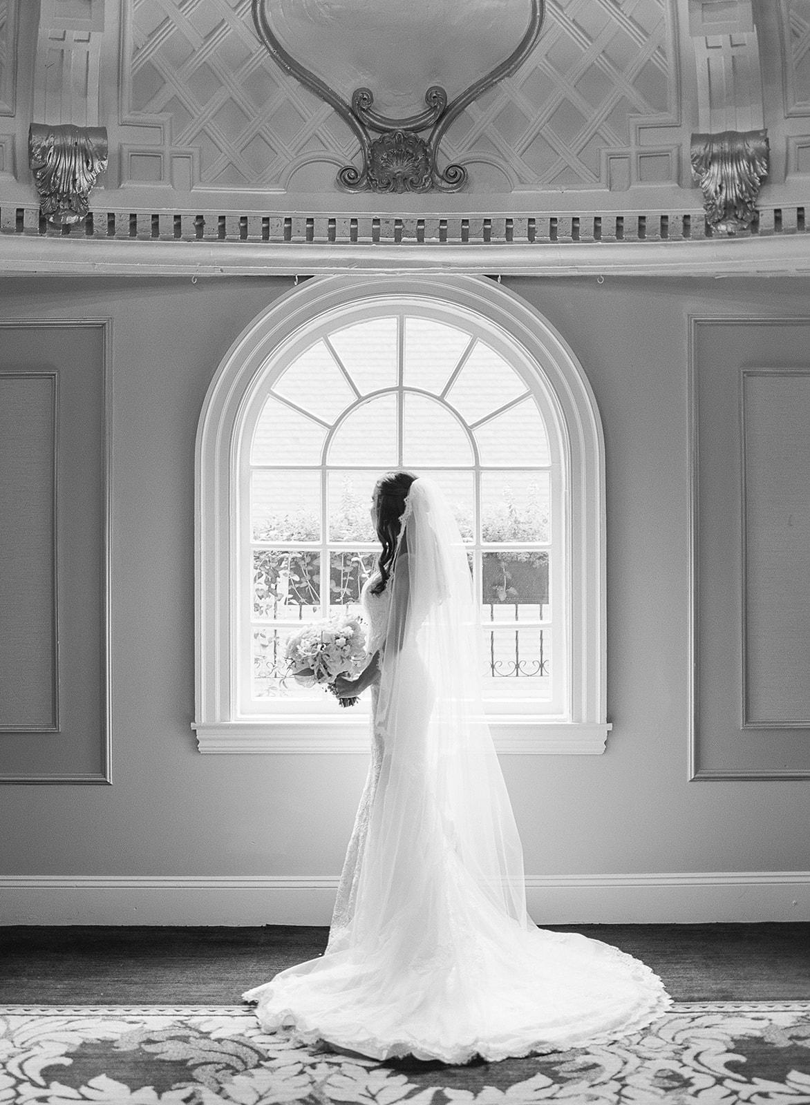 Highlights_Cournoyer_Wedding_by_Michelle_Lange_Photo-40.jpg