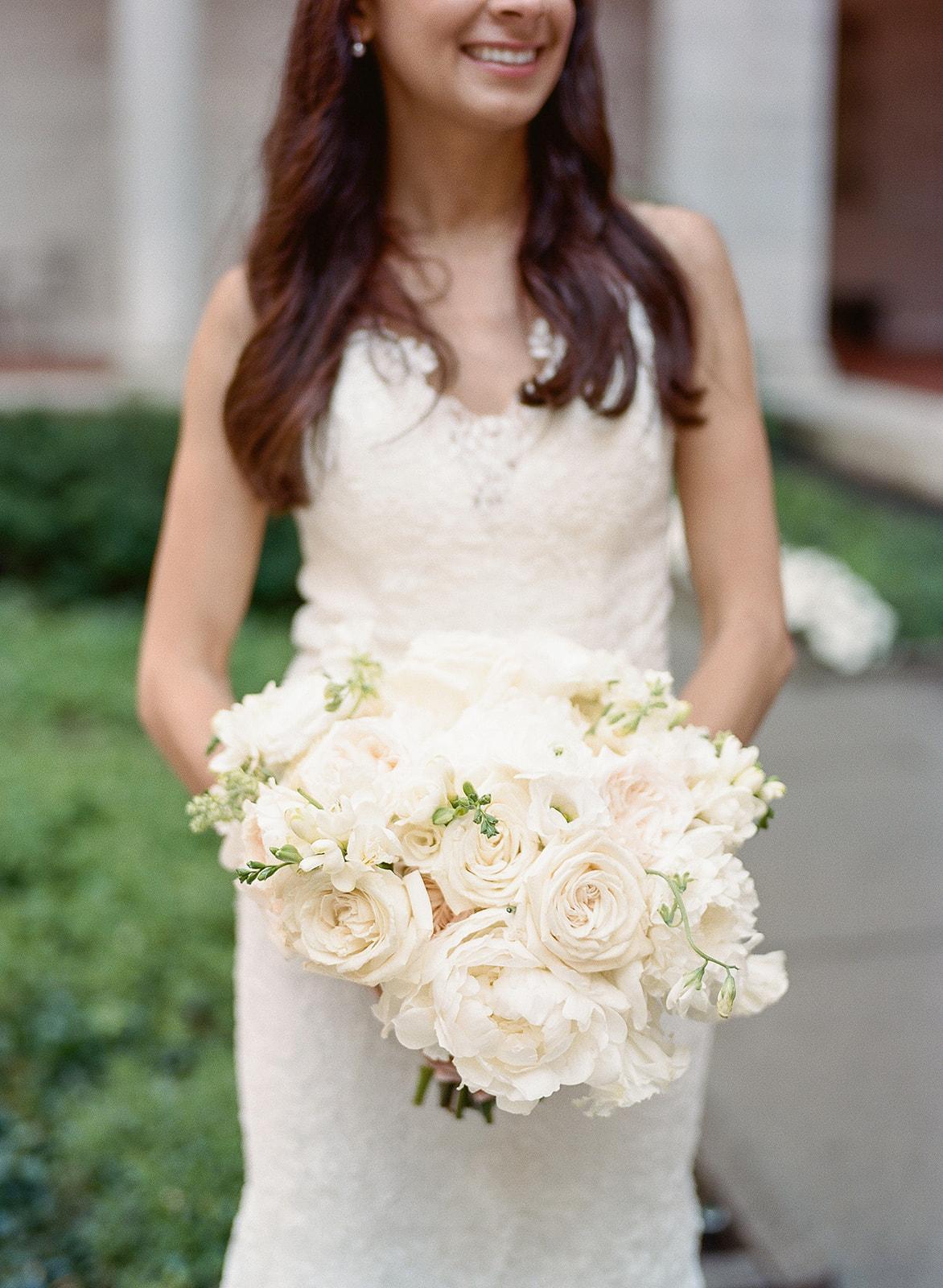 Highlights_Cournoyer_Wedding_by_Michelle_Lange_Photo-74.jpg