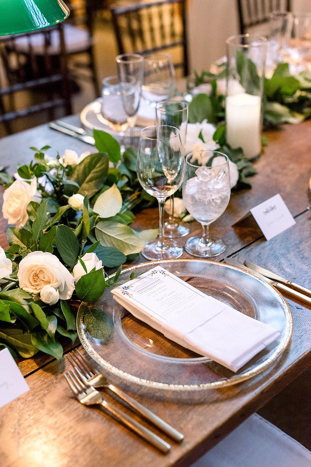 Highlights_Cournoyer_Wedding_by_Michelle_Lange_Photo-118.jpg