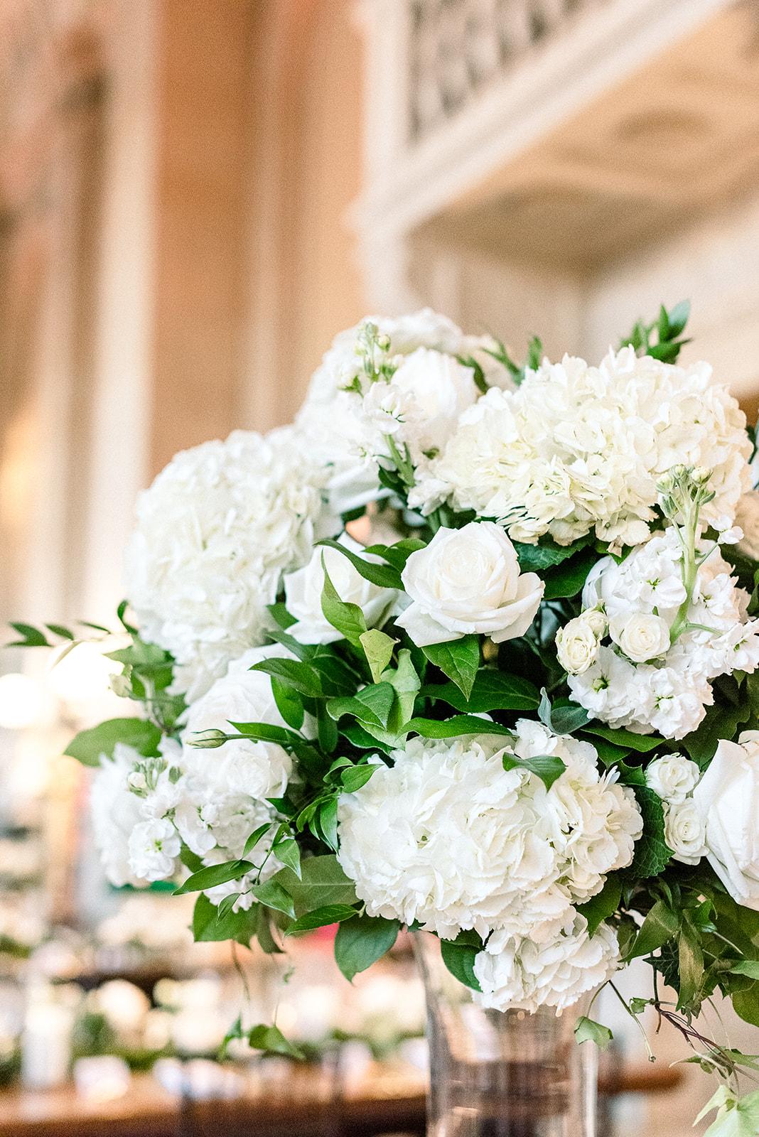 Highlights_Cournoyer_Wedding_by_Michelle_Lange_Photo-125.jpg