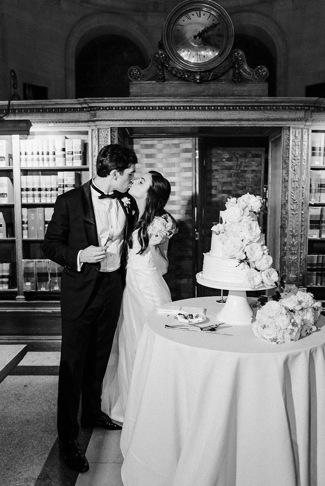 Highlights_Cournoyer_Wedding_by_Michelle_Lange_Photo-136.jpg
