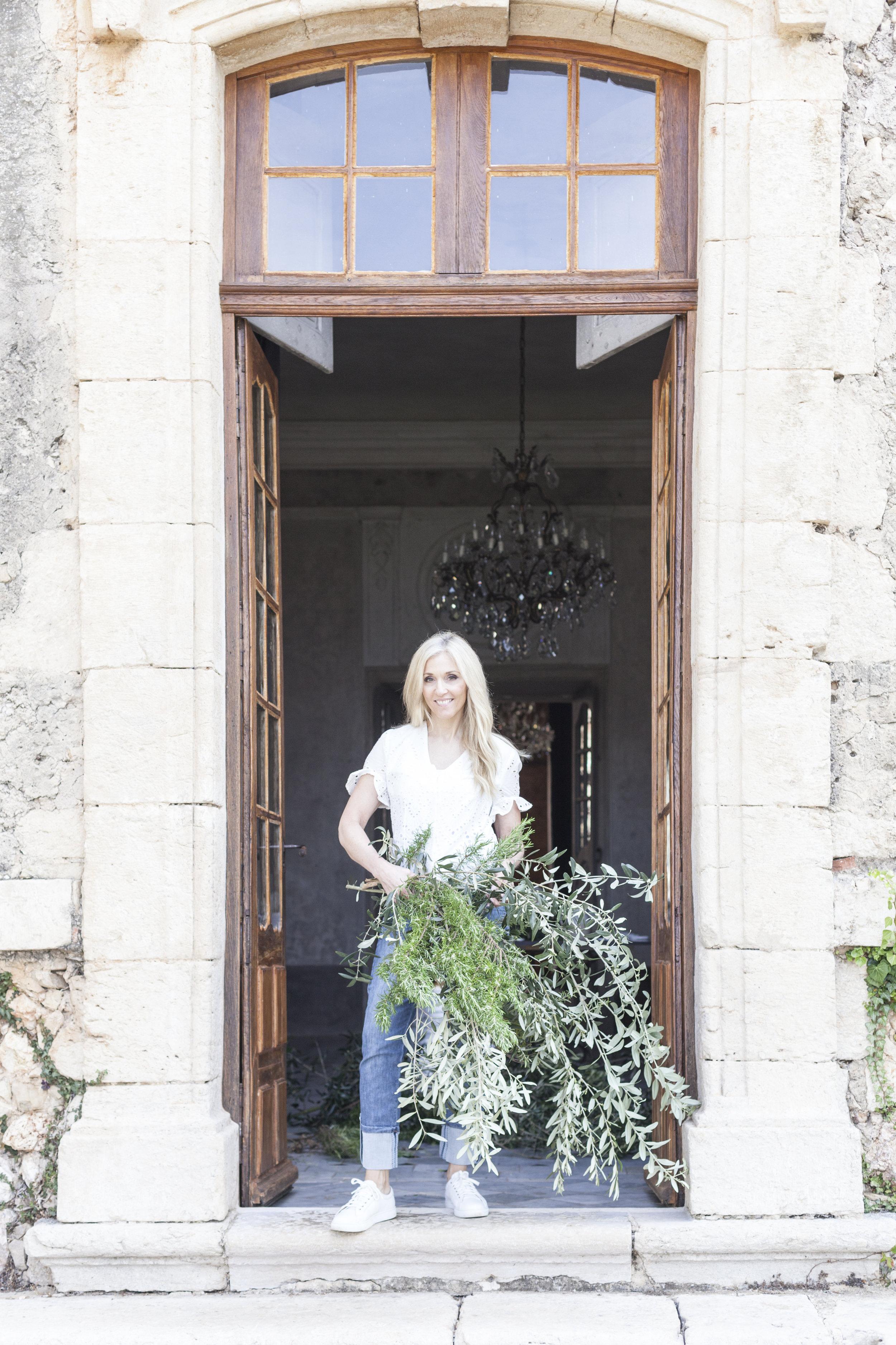 france-provence-floral-workshop-sandra-sigman-french-chatou.jpg