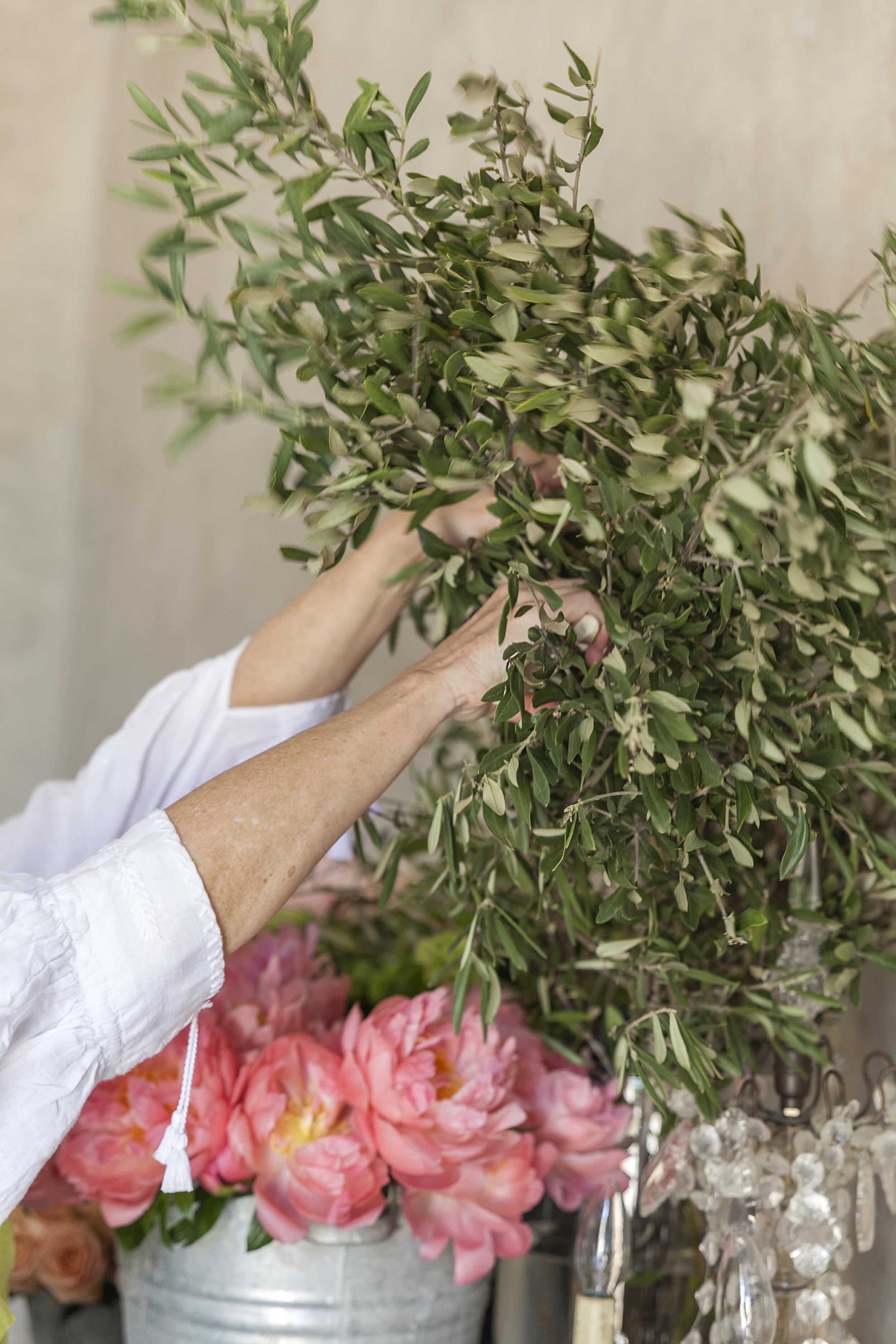 private-floral-design-workshop-lesfleurs-andover-ma (1).jpg