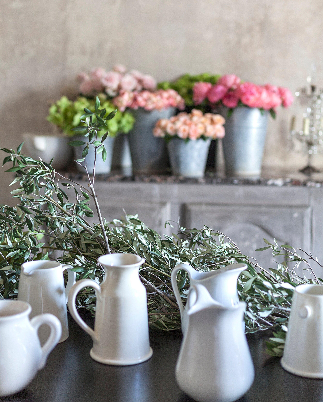 private-floral-design-workshop-lesfleurs-andover-ma+%282%29.jpg